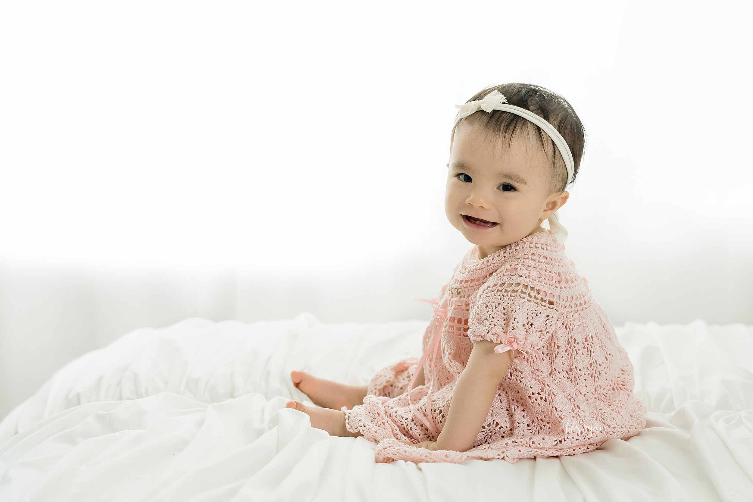 atlanta-sandy-springs-brookhaven-virginia-highlands-smyrna-decatur-lily-sophia-photography-milestone-first-birthday-toddler-girl-family-atlanta-cake-smash_0860.jpg
