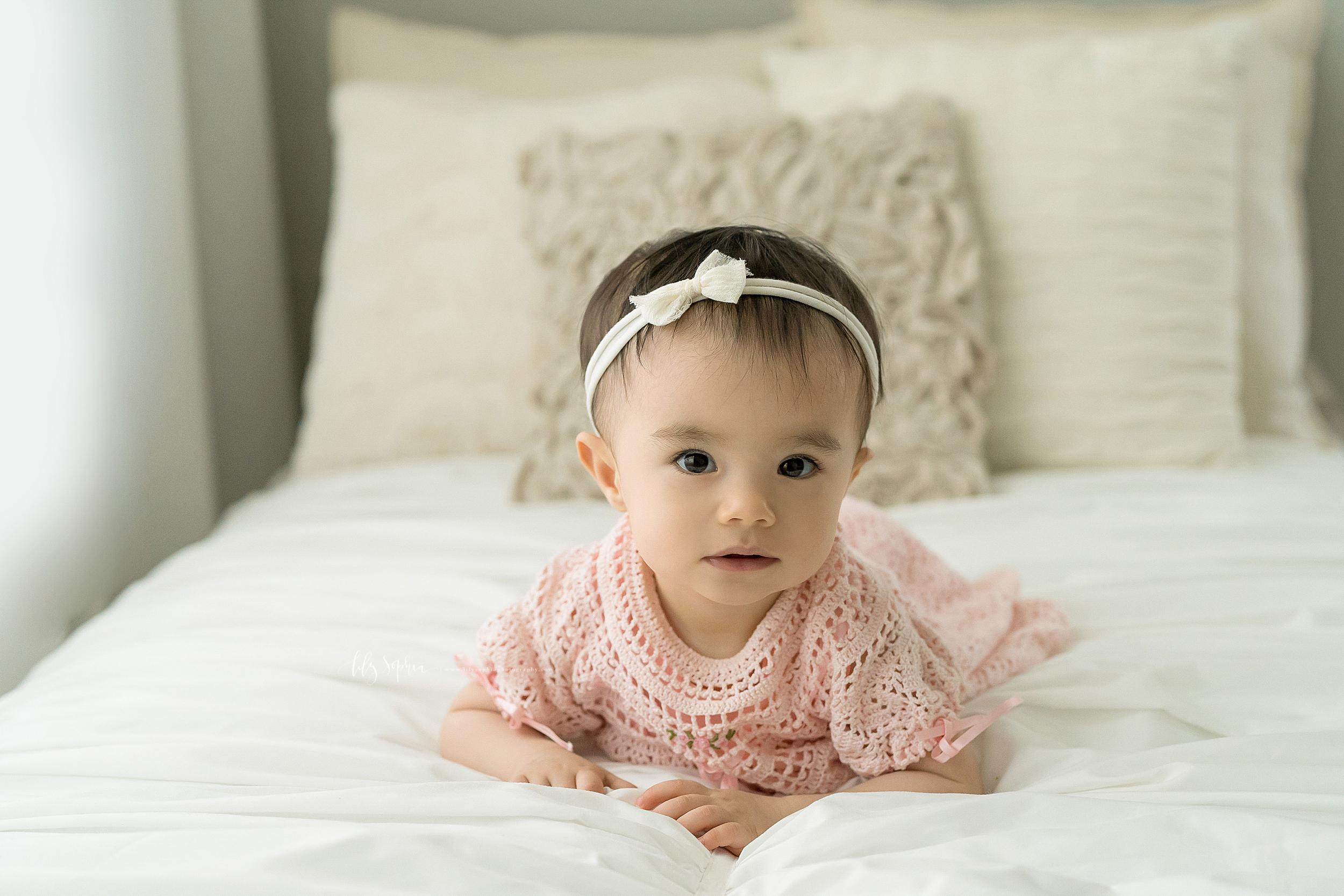 atlanta-sandy-springs-brookhaven-virginia-highlands-smyrna-decatur-lily-sophia-photography-milestone-first-birthday-toddler-girl-family-atlanta-cake-smash_0861.jpg