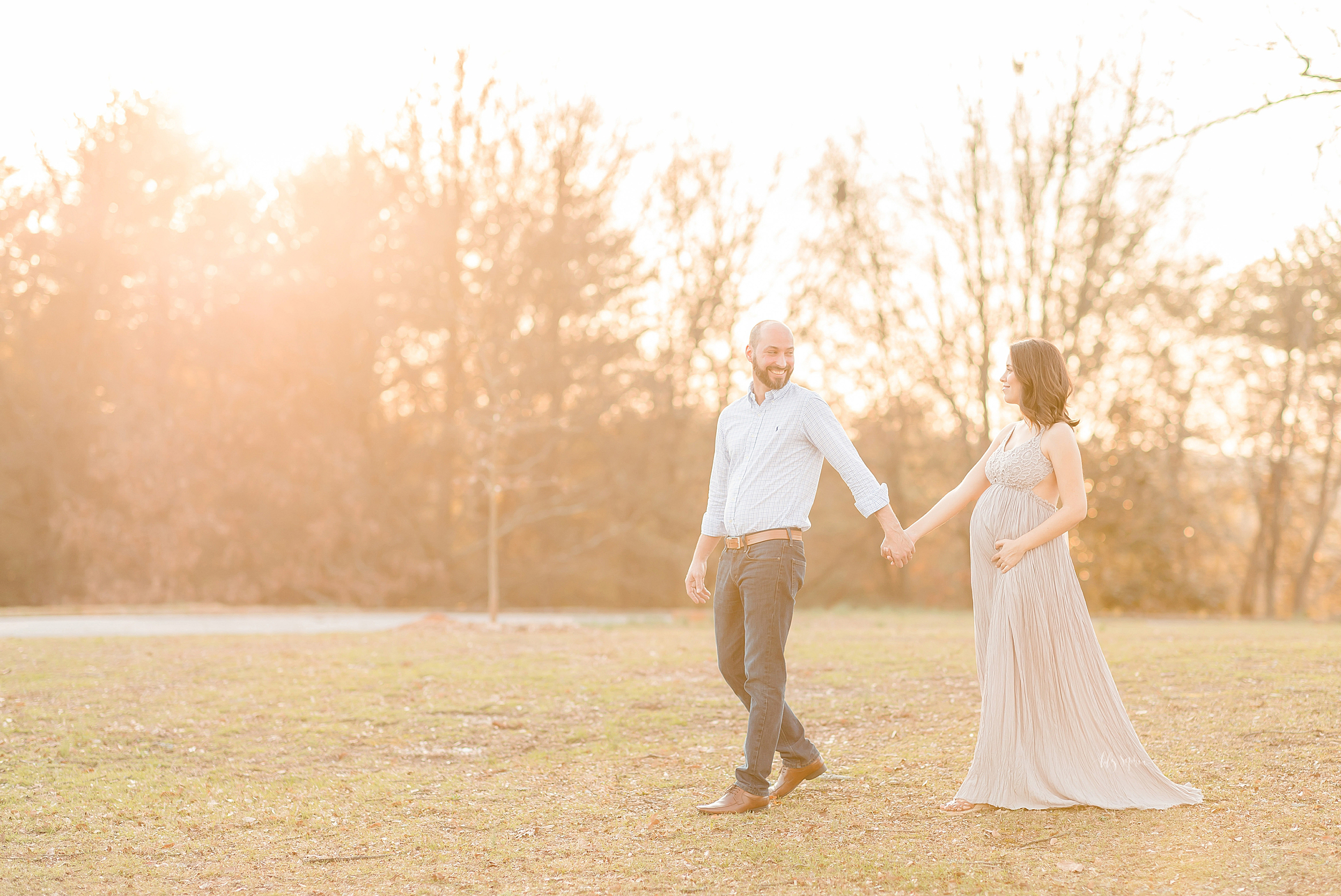atlanta-sandy-springs-buckhead-virginia-highlands-smyrna-decatur-lily-sophia-photography-expecting-baby-girl-couples-maternity-session-sunset-park_0907.jpg