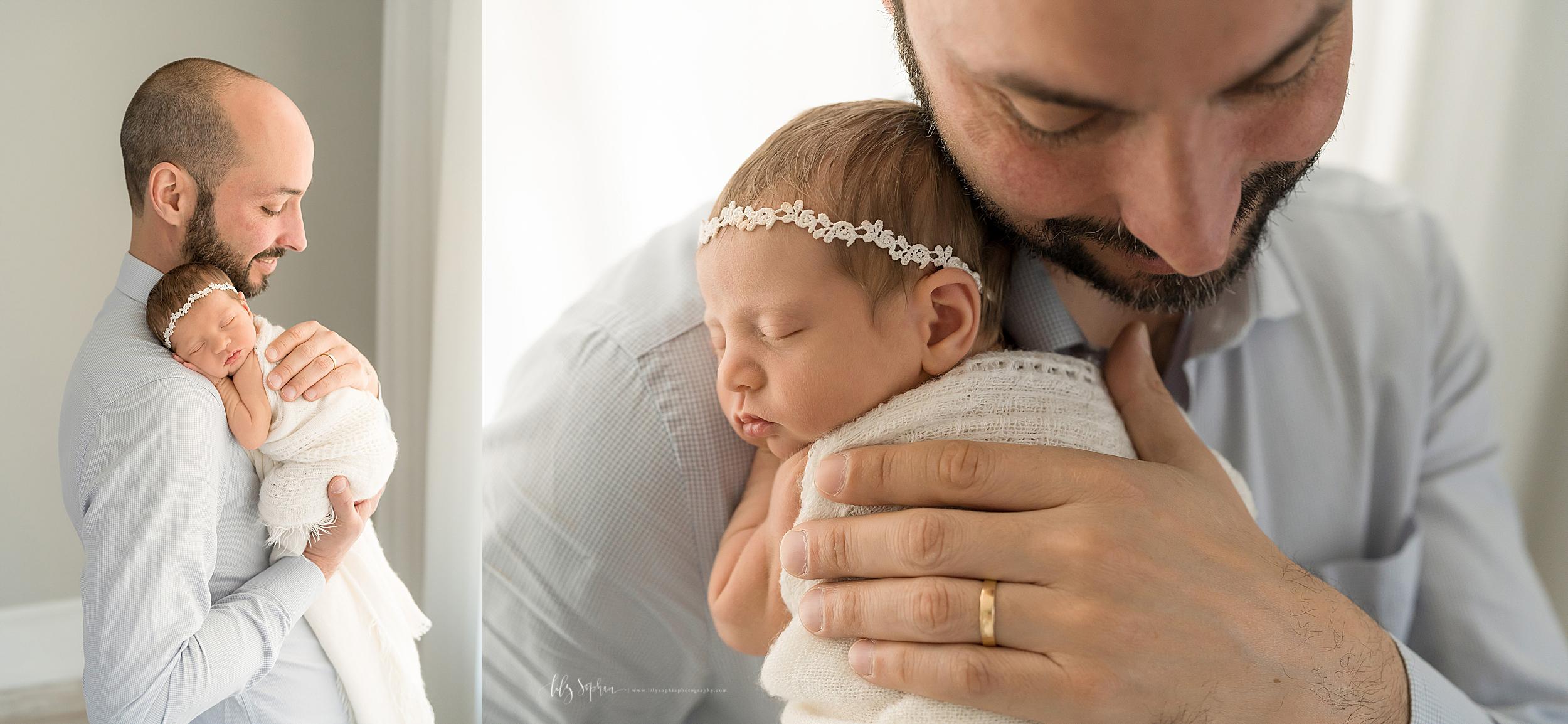 atlanta-sandy-springs-buckhead-virginia-highlands-smyrna-decatur-lily-sophia-photography-newborn-baby-girl-family-studio-portraits_0936.jpg
