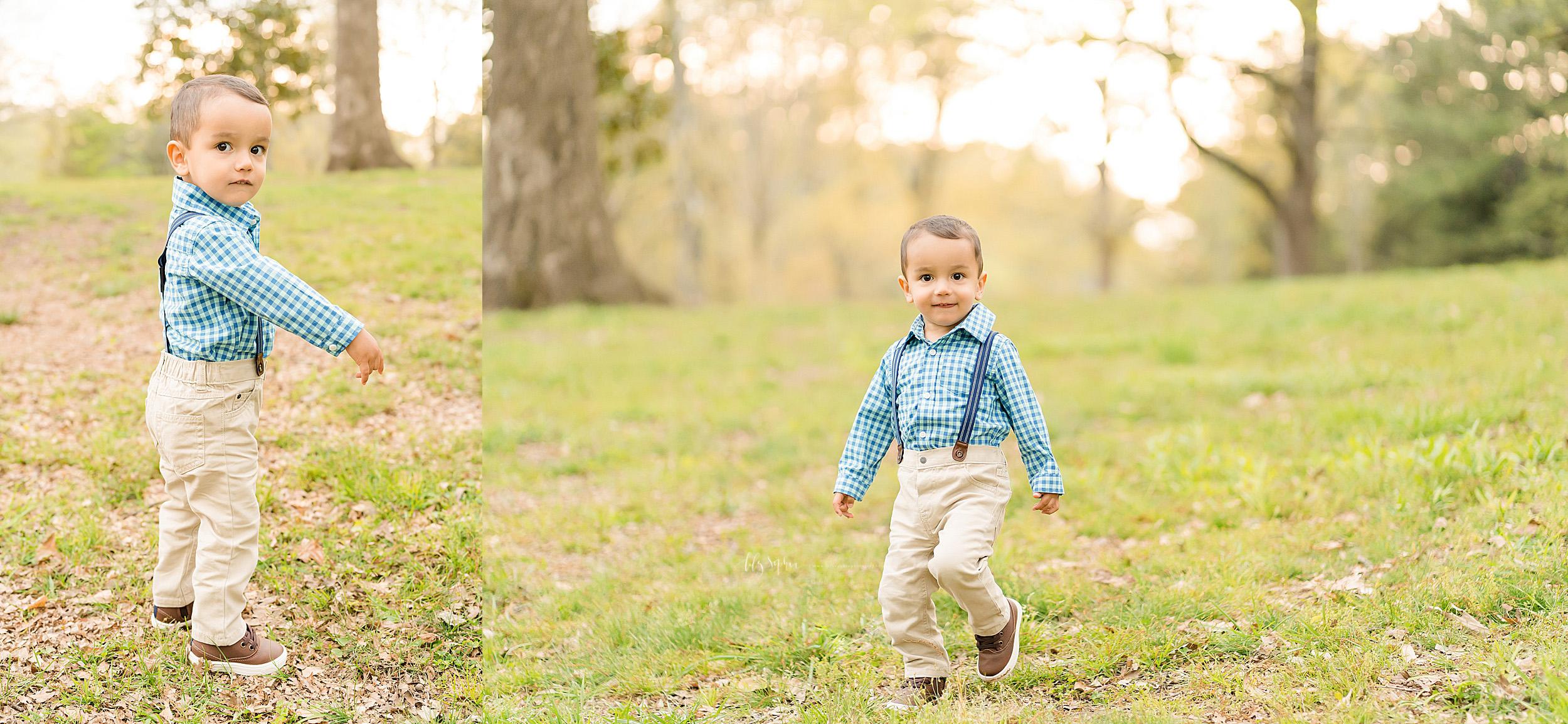 atlanta-covington-sandy-springs-buckhead-virginia-highlands-west-end-decatur-lily-sophia-photography-second-birthday-toddler-boy-two-outdoor-family-photos_0978.jpg
