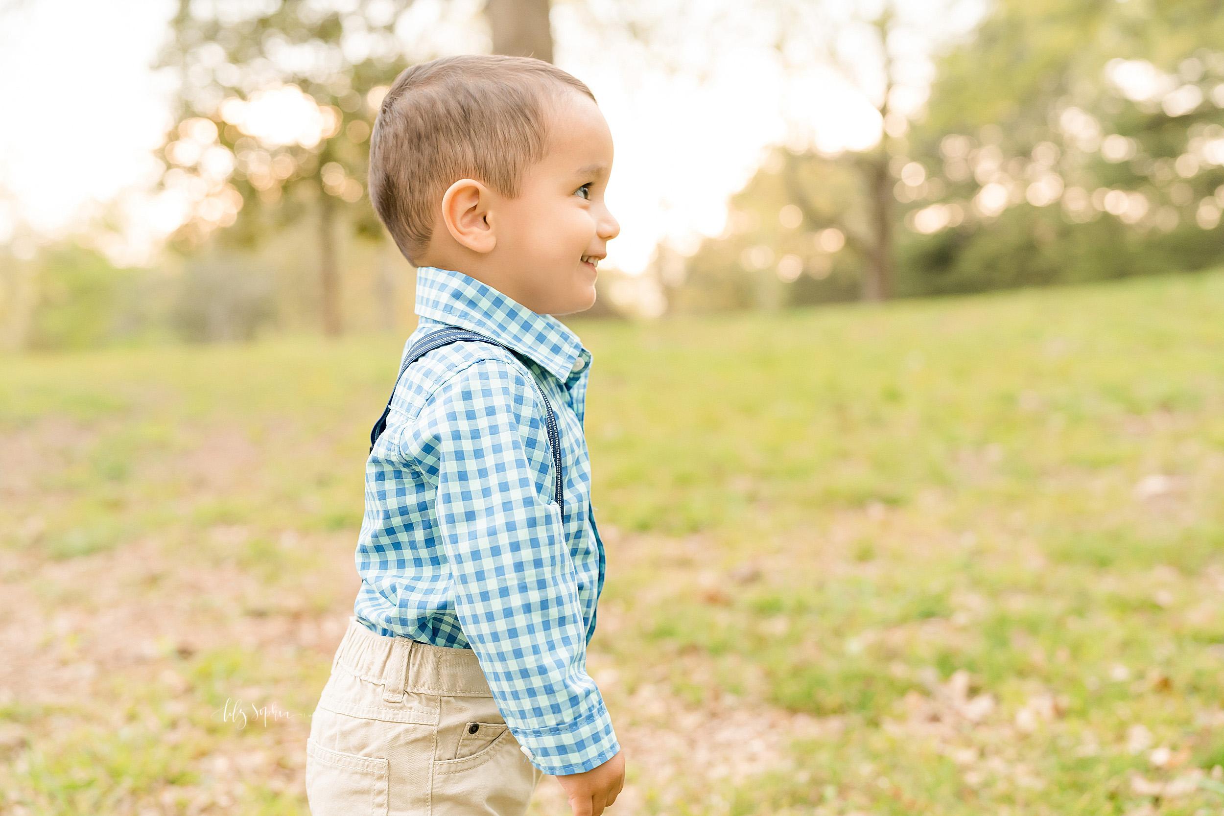 atlanta-covington-sandy-springs-buckhead-virginia-highlands-west-end-decatur-lily-sophia-photography-second-birthday-toddler-boy-two-outdoor-family-photos_0979.jpg