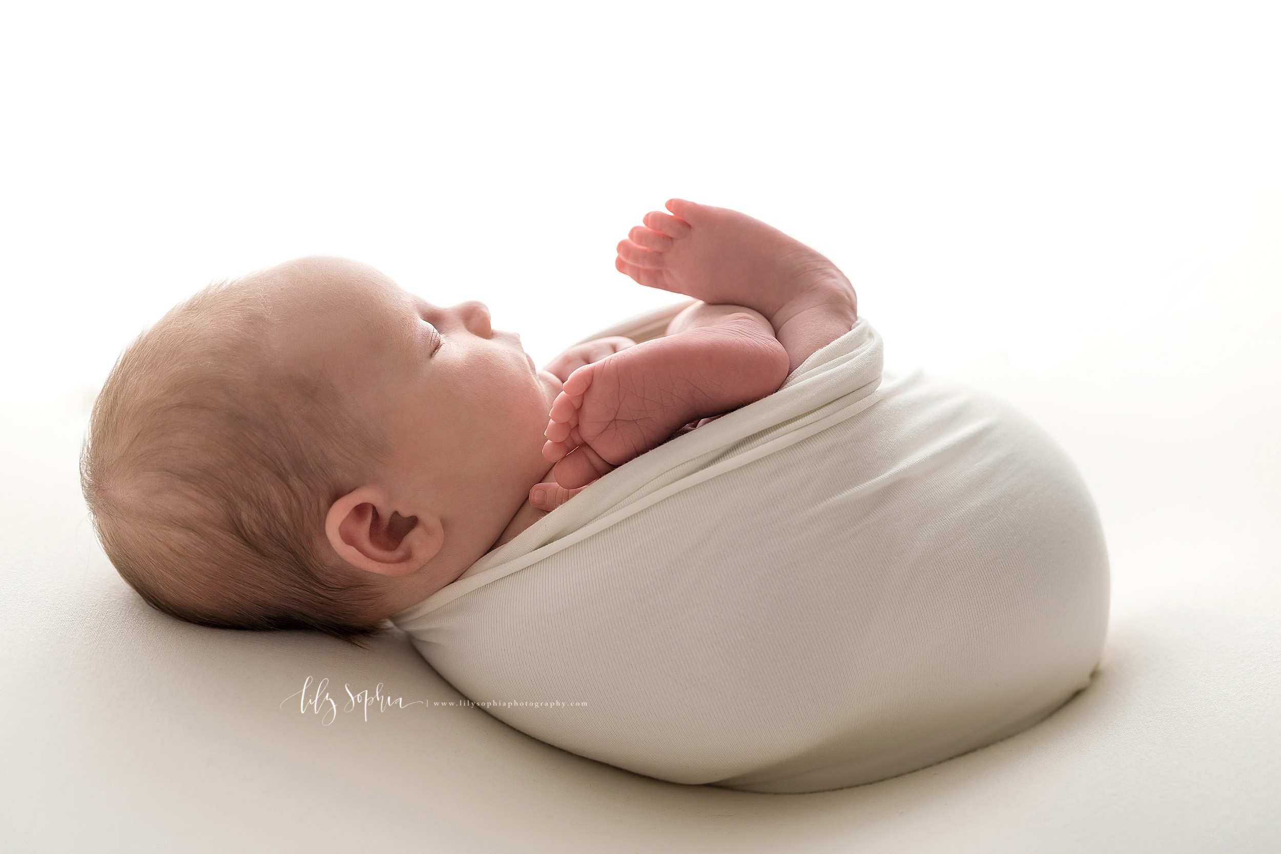 atlanta-west-end-sandy-springs-buckhead-virginia-highlands-west-end-decatur-lily-sophia-photography-studio-newborn-baby-girl-family-pictures_0992.jpg