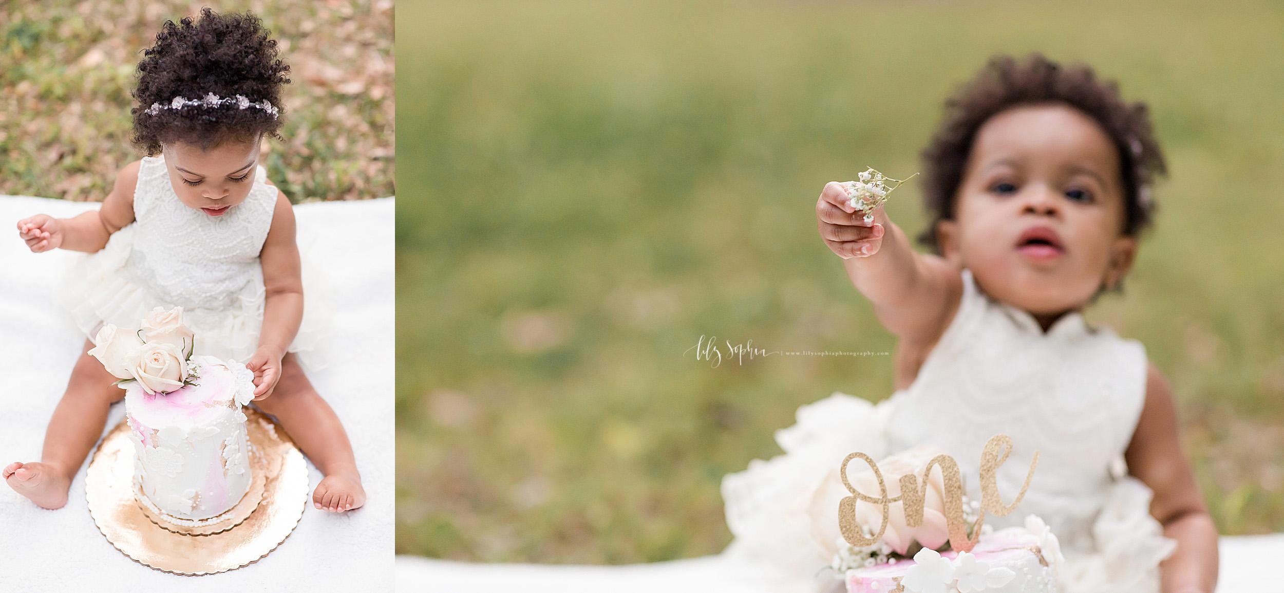 atlanta-woodstock-alpharetta-sandy-springs-buckhead-virginia-highlands-west-end-decatur-lily-sophia-photography-outdoor-park-sunset-first-birthday-cake-smash-toddler-baby-girl-family-photos_1123.jpg