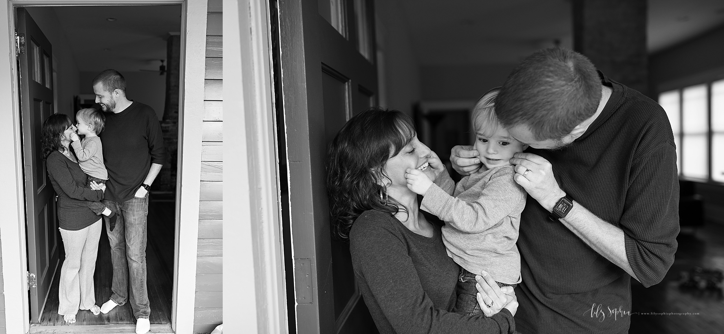 atlanta-adair-park-west-end-sandy-springs-buckhead-virginia-highlands-west-end-decatur-lily-sophia-photography-toddler-boy-family-in-home-lifestyle-session-photos_1202.jpg
