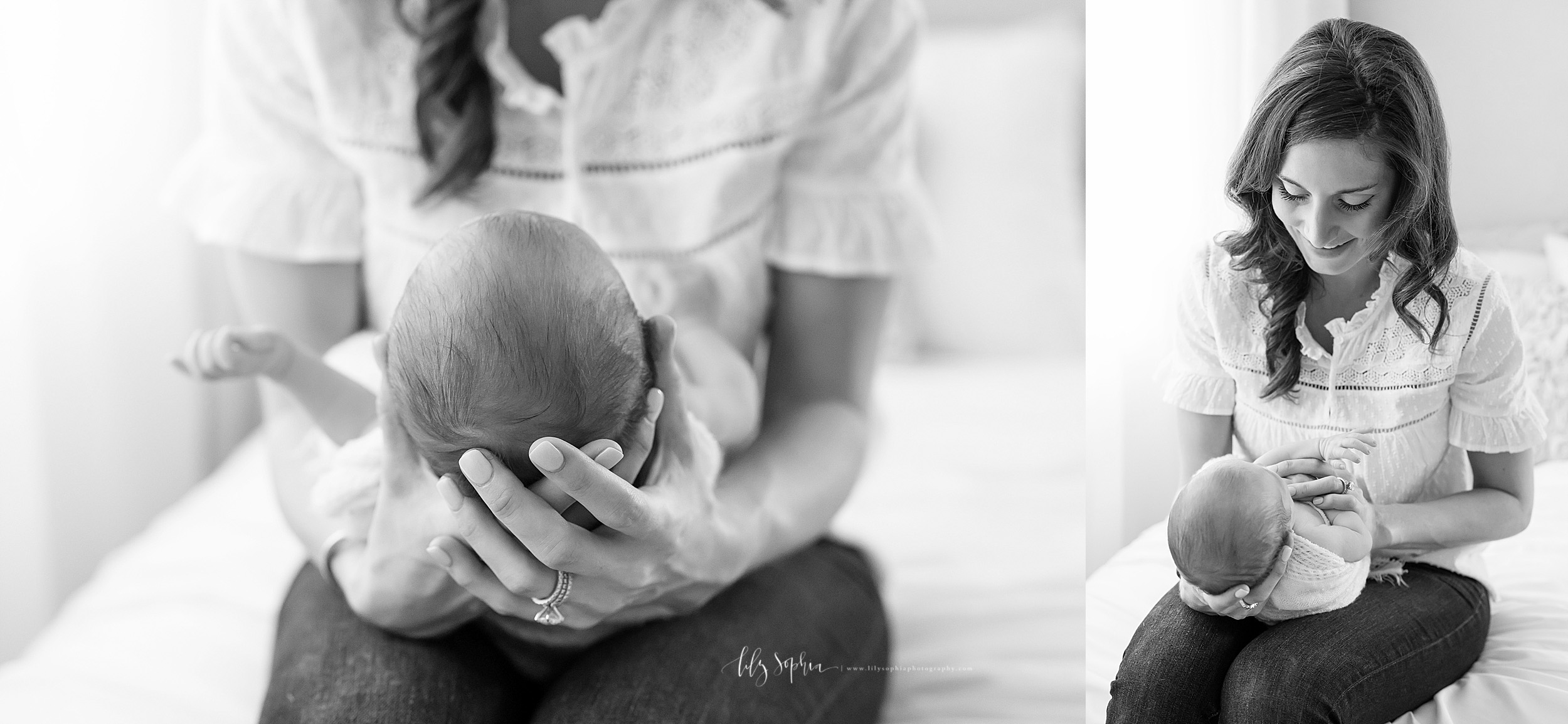 atlanta-roswell-brookhaven-sandy-springs-buckhead-virginia-highlands-west-end-decatur-lily-sophia-photography-studio-newborn-baby-boy-family-photos_1046.jpg