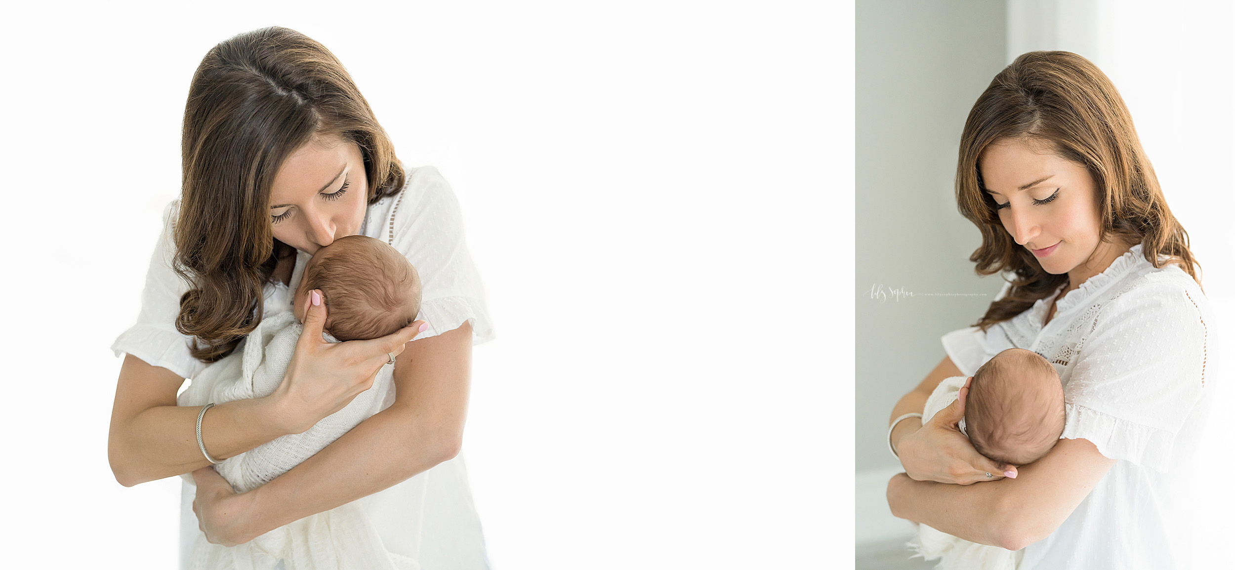 atlanta-roswell-brookhaven-sandy-springs-buckhead-virginia-highlands-west-end-decatur-lily-sophia-photography-studio-newborn-baby-boy-family-photos_1053.jpg
