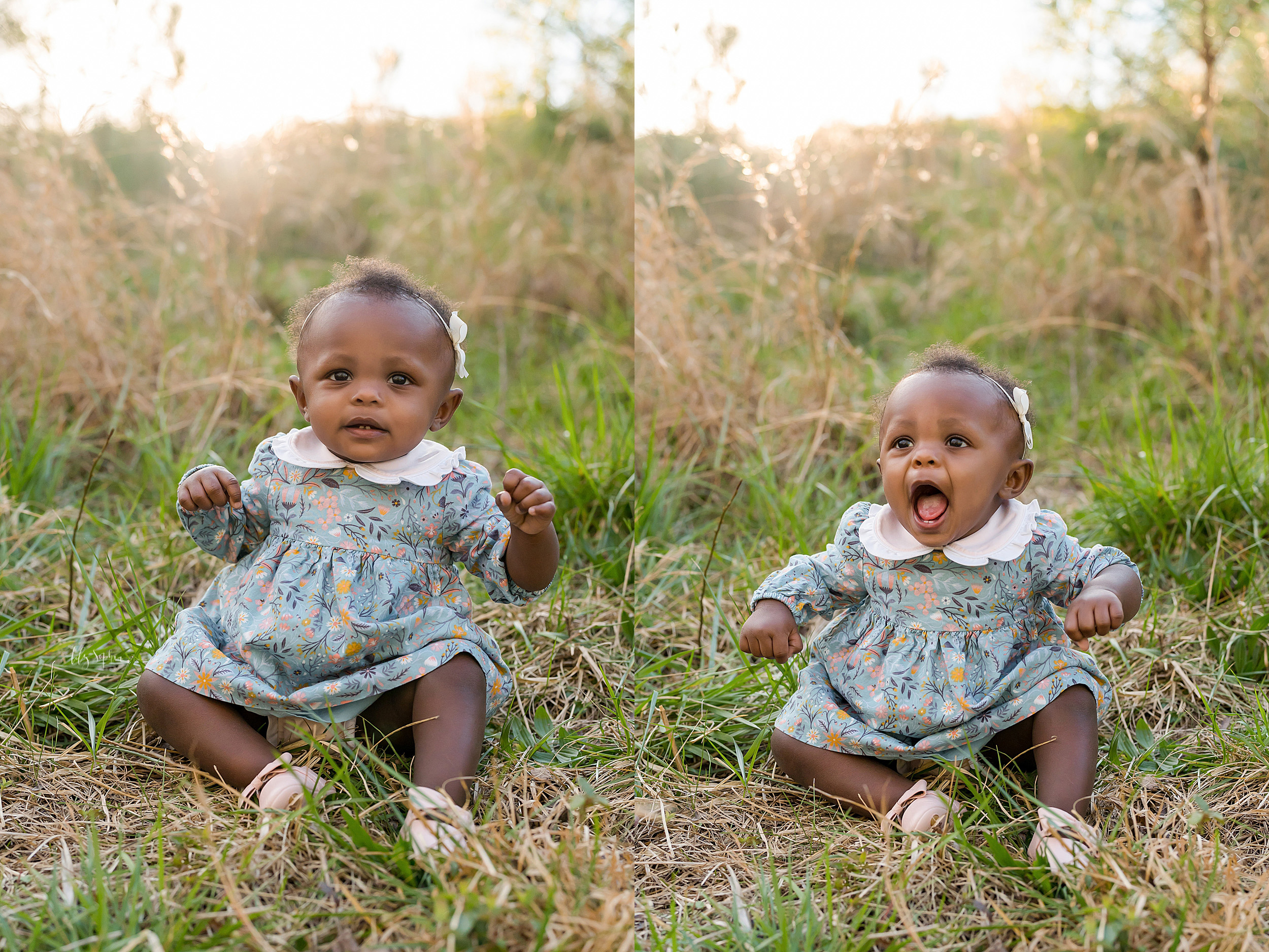 atlanta-cumming-milton-sandy-springs-buckhead-virginia-highlands-west-end-decatur-lily-sophia-photography-outdoor-sunset-field-first-birthday-cake-pop-smash-family-pictures_1283.jpg