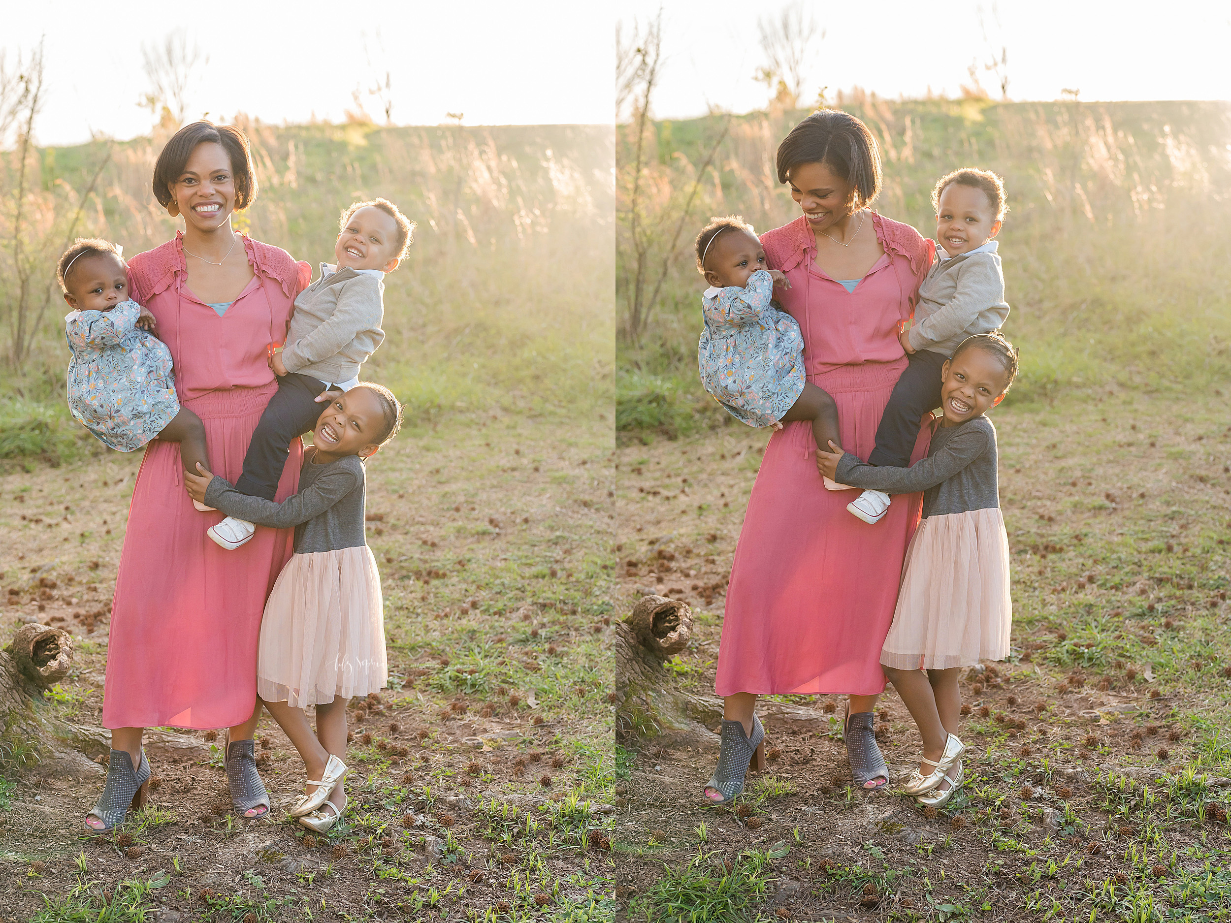 atlanta-cumming-milton-sandy-springs-buckhead-virginia-highlands-west-end-decatur-lily-sophia-photography-outdoor-sunset-field-first-birthday-cake-pop-smash-family-pictures_1289.jpg