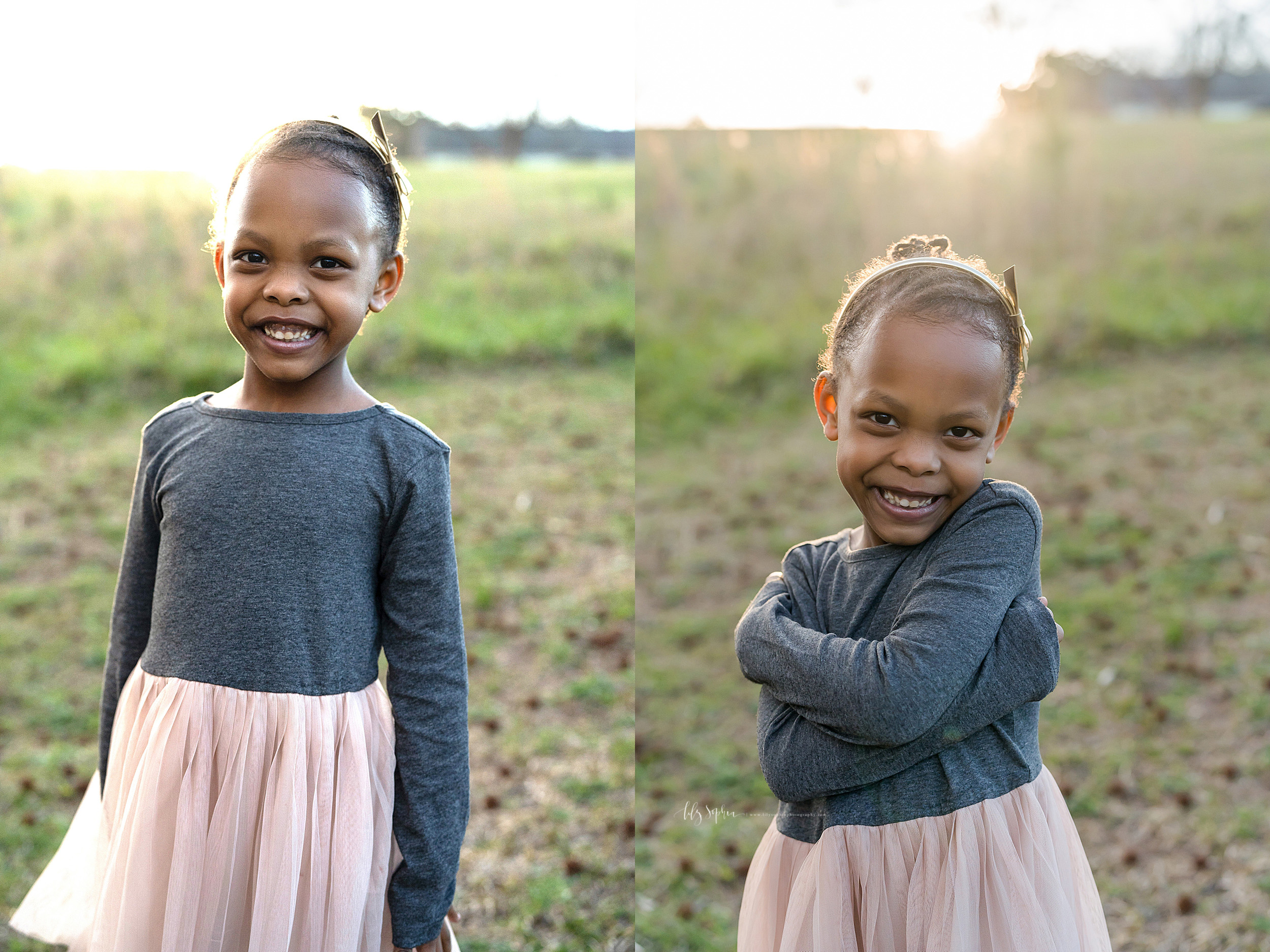 atlanta-cumming-milton-sandy-springs-buckhead-virginia-highlands-west-end-decatur-lily-sophia-photography-outdoor-sunset-field-first-birthday-cake-pop-smash-family-pictures_1292.jpg