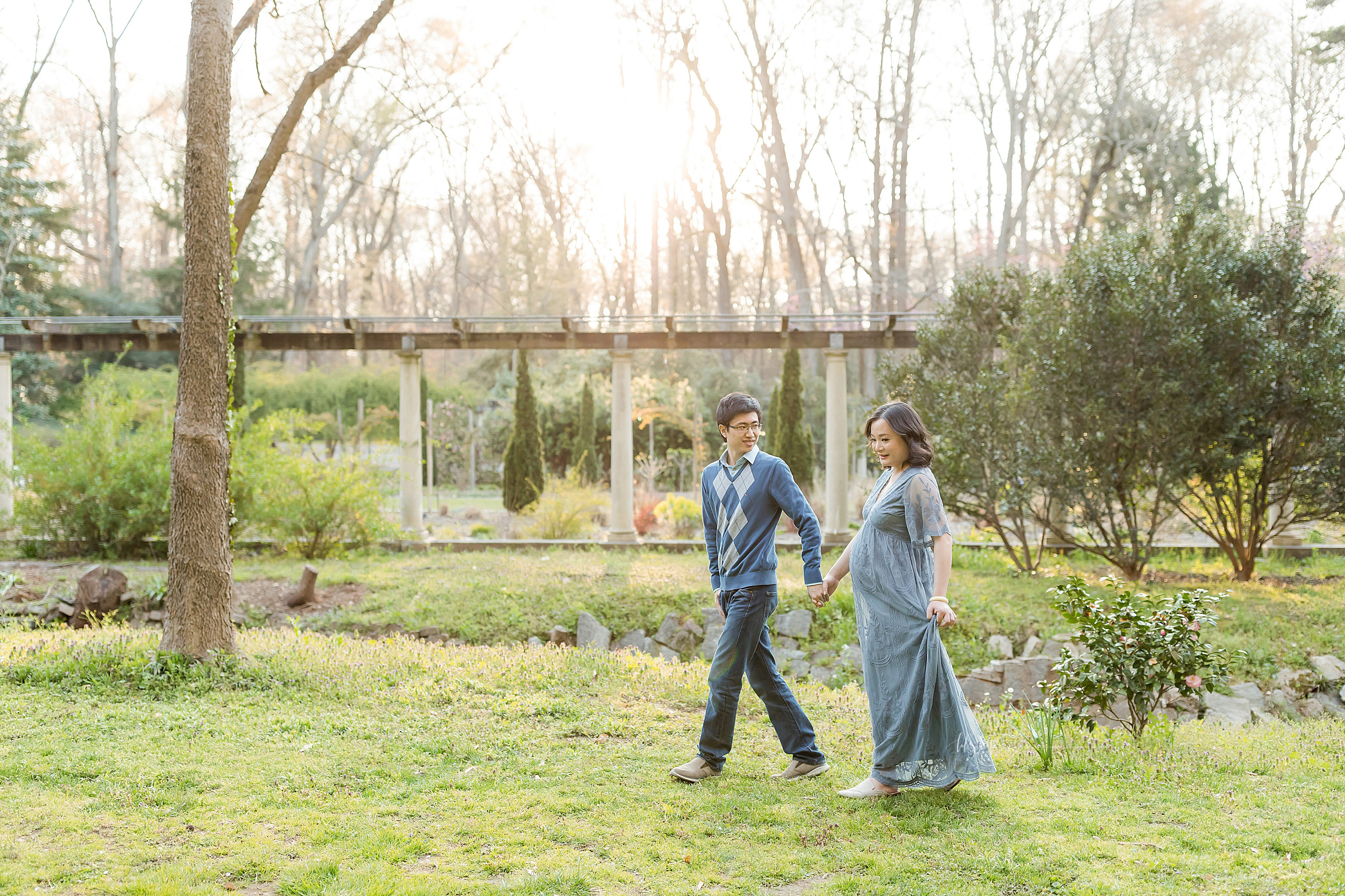 atlanta-druid-hills-decatur-sandy-springs-buckhead-virginia-highlands-west-end-decatur-lily-sophia-photography-outdoor-sunset-gardens-maternity-expecting-baby-boy_1307.jpg