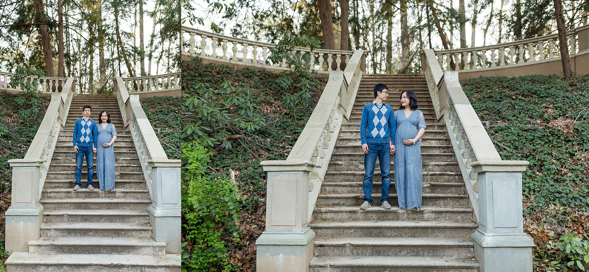 atlanta-druid-hills-decatur-sandy-springs-buckhead-virginia-highlands-west-end-decatur-lily-sophia-photography-outdoor-sunset-gardens-maternity-expecting-baby-boy_1309.jpg