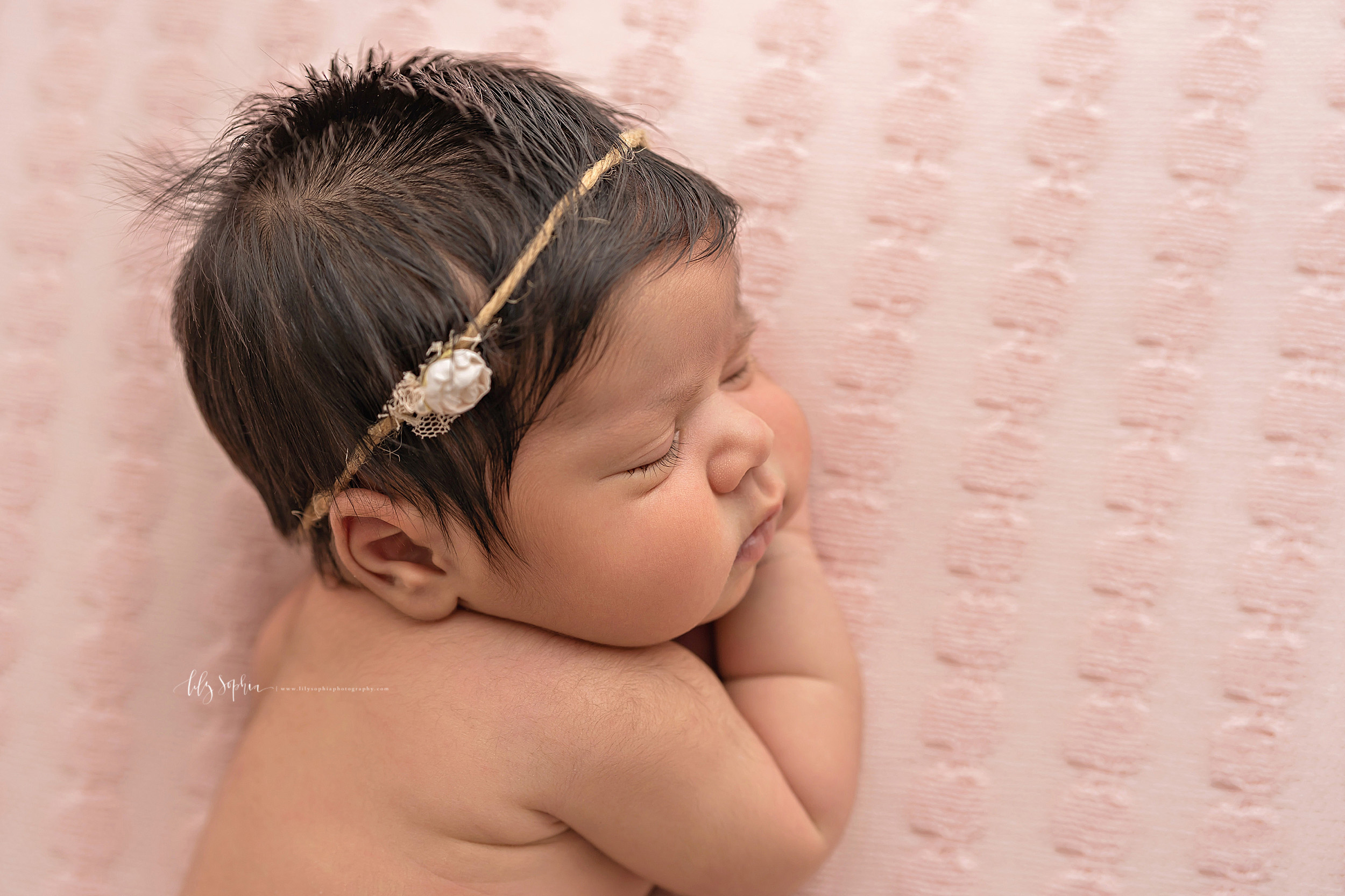 atlanta-smyrna-decatur-sandy-springs-buckhead-virginia-highlands-west-end-decatur-lily-sophia-photography-studio-newborn-baby-girl-toddler-big-brother-family-photos_1323.jpg