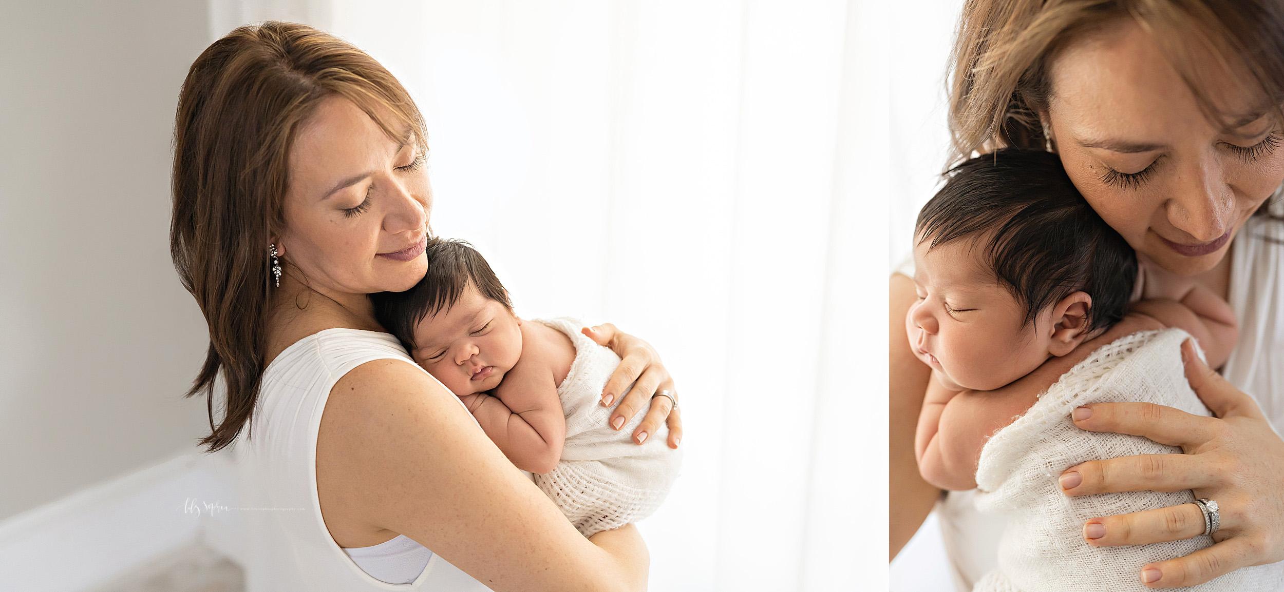 atlanta-smyrna-decatur-sandy-springs-buckhead-virginia-highlands-west-end-decatur-lily-sophia-photography-studio-newborn-baby-girl-toddler-big-brother-family-photos_1339.jpg