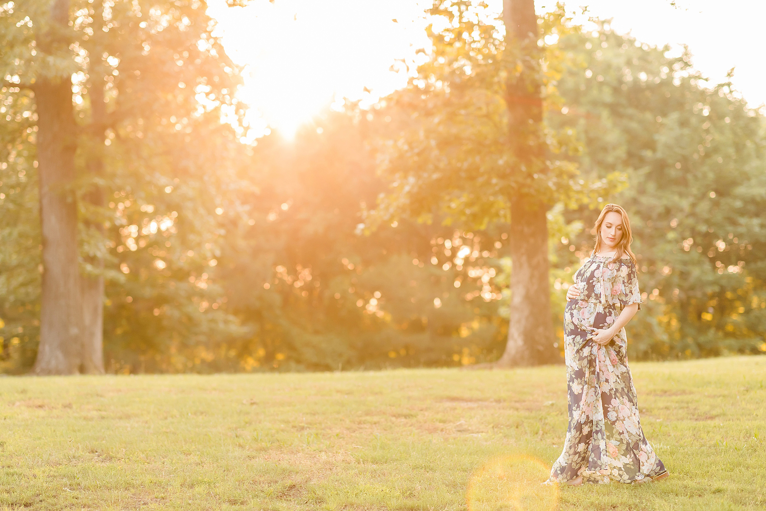 atlanta-smyrna-decatur-sandy-springs-buckhead-virginia-highlands-west-end-decatur-lily-sophia-photography-park-outside-sunset-dogs-couples-maternity-photo-session-expecting-baby-girl_1388.jpg