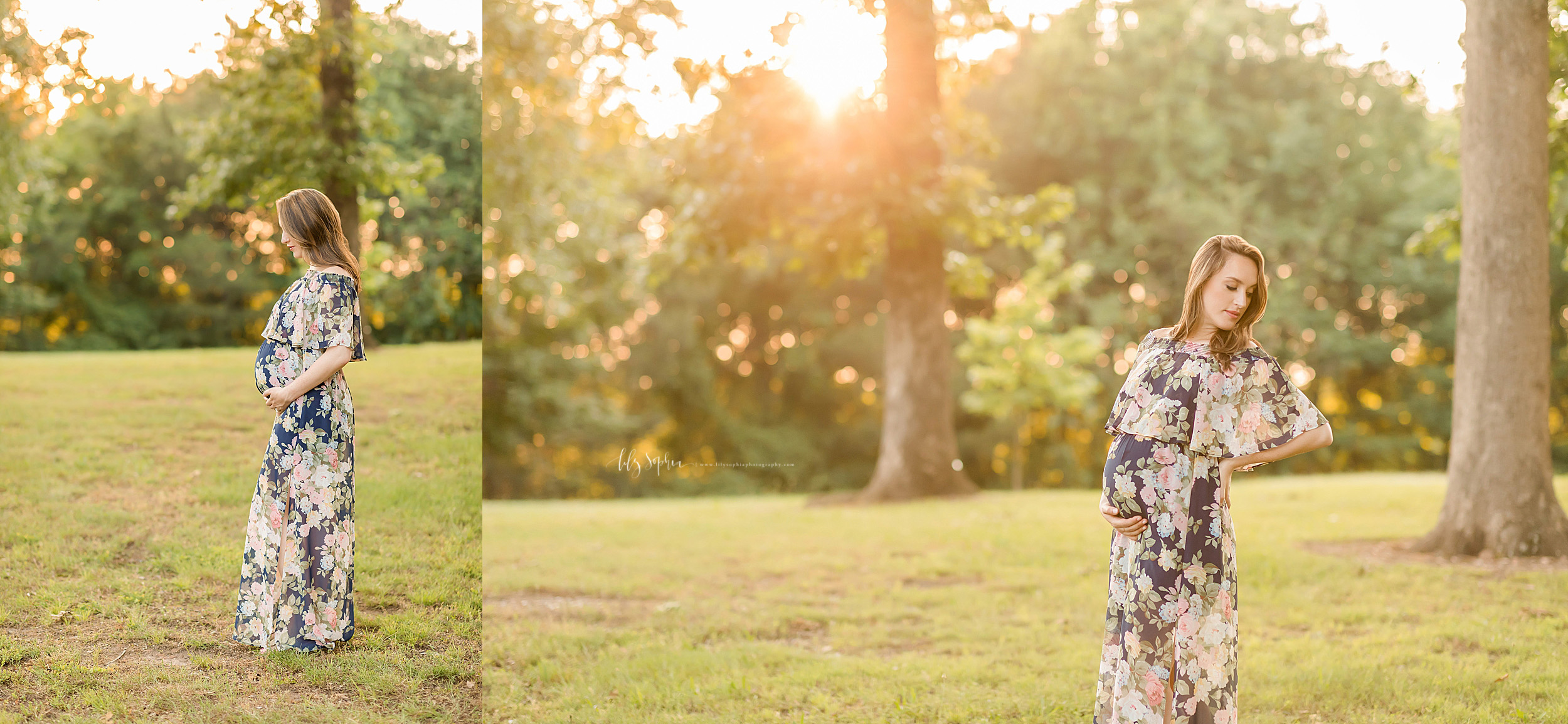 atlanta-smyrna-decatur-sandy-springs-buckhead-virginia-highlands-west-end-decatur-lily-sophia-photography-park-outside-sunset-dogs-couples-maternity-photo-session-expecting-baby-girl_1390.jpg