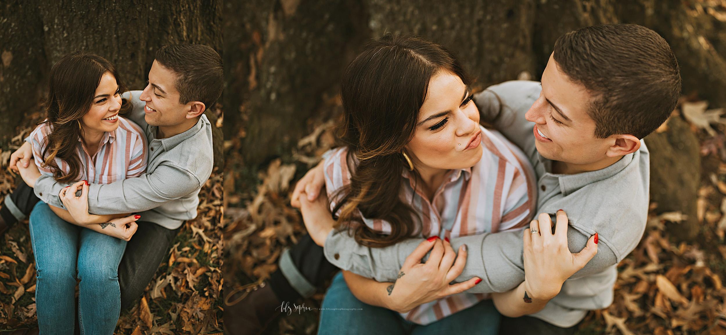 atlanta-reynoldstown-peoplestown-decatur-sandy-springs-buckhead-virginia-highlands-west-end-decatur-lily-sophia-photography-outdoor-fall-couples-photos_1472.jpg