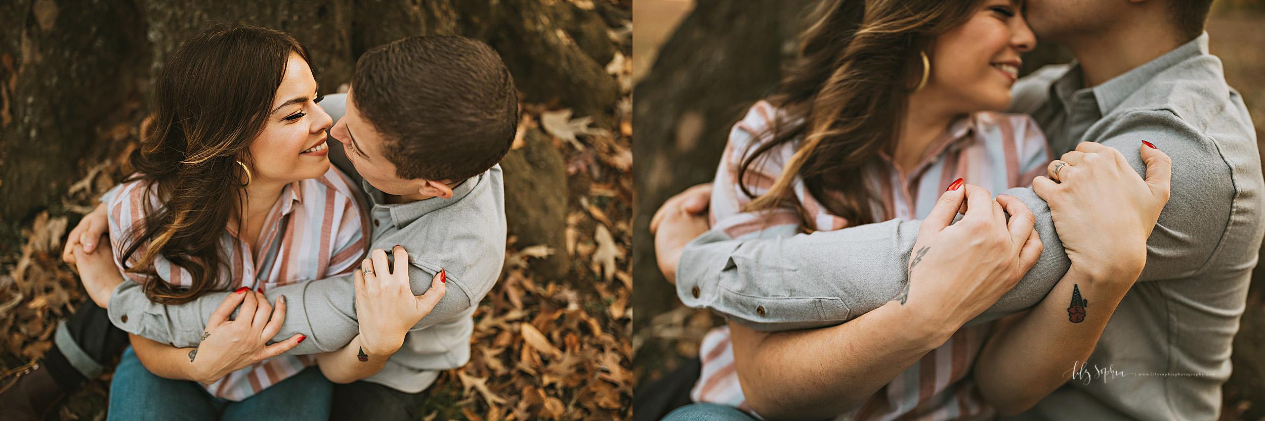 atlanta-reynoldstown-peoplestown-decatur-sandy-springs-buckhead-virginia-highlands-west-end-decatur-lily-sophia-photography-outdoor-fall-couples-photos_1473.jpg