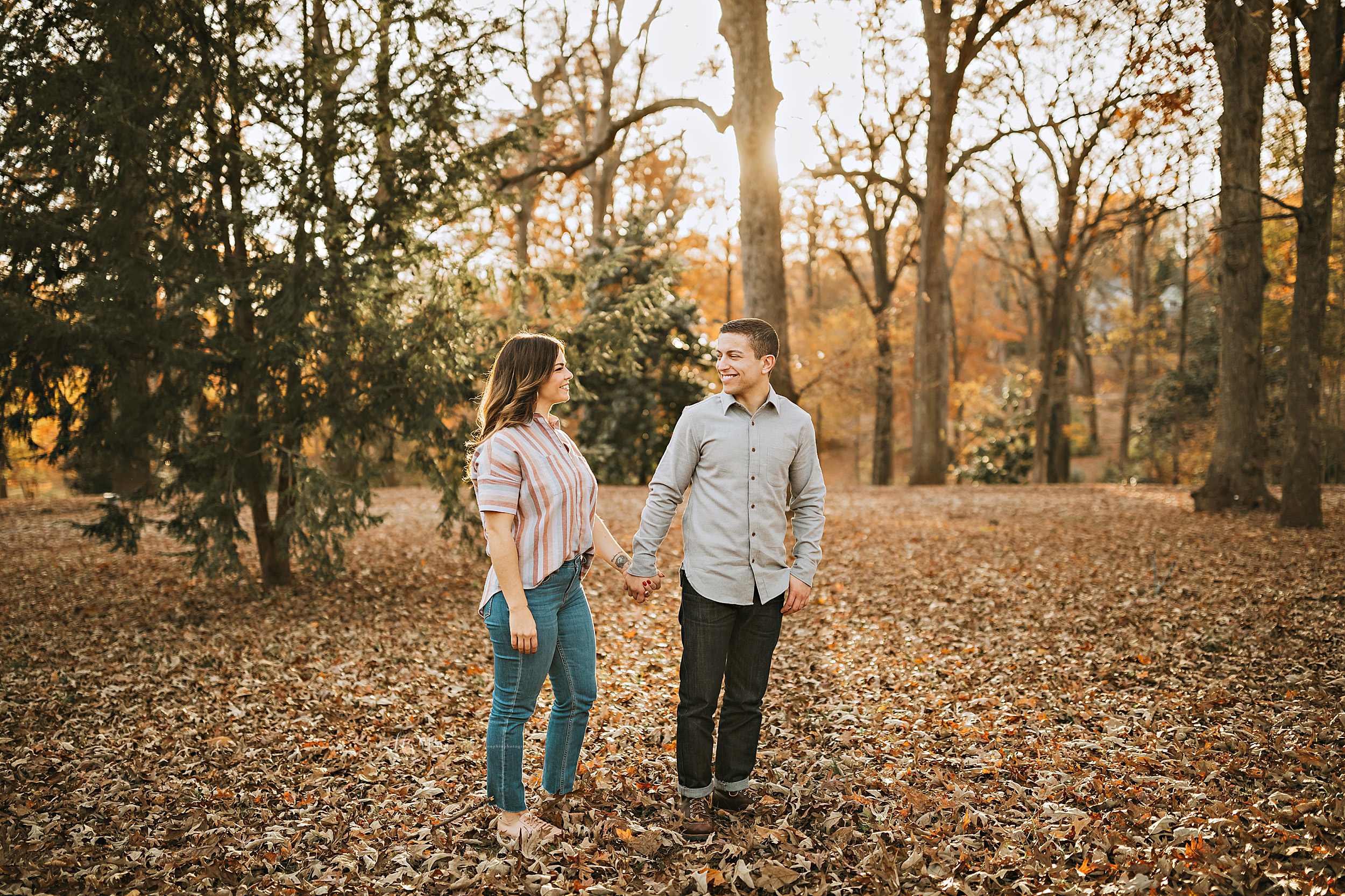atlanta-reynoldstown-peoplestown-decatur-sandy-springs-buckhead-virginia-highlands-west-end-decatur-lily-sophia-photography-outdoor-fall-couples-photos_1474.jpg