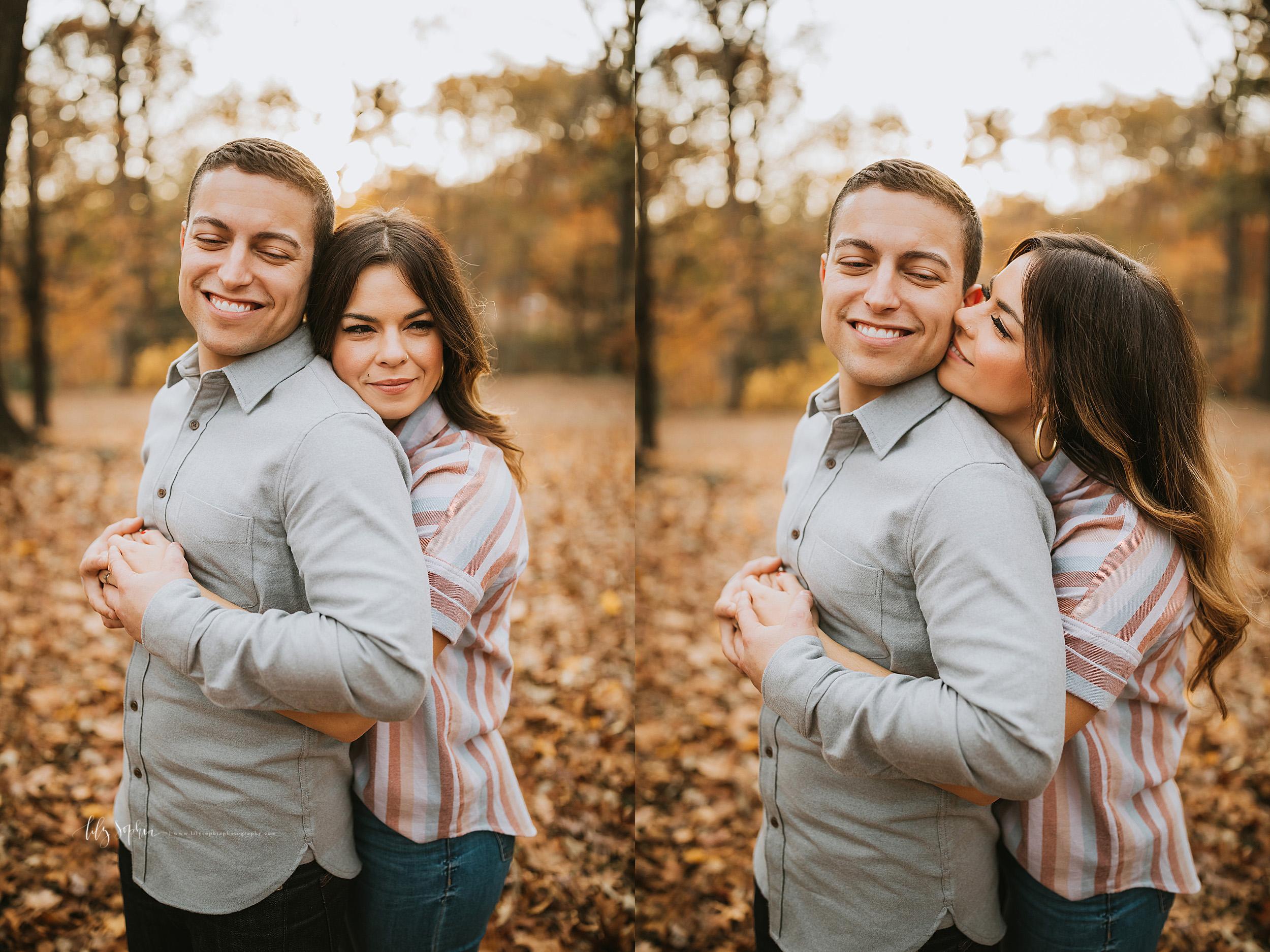 atlanta-reynoldstown-peoplestown-decatur-sandy-springs-buckhead-virginia-highlands-west-end-decatur-lily-sophia-photography-outdoor-fall-couples-photos_1478.jpg