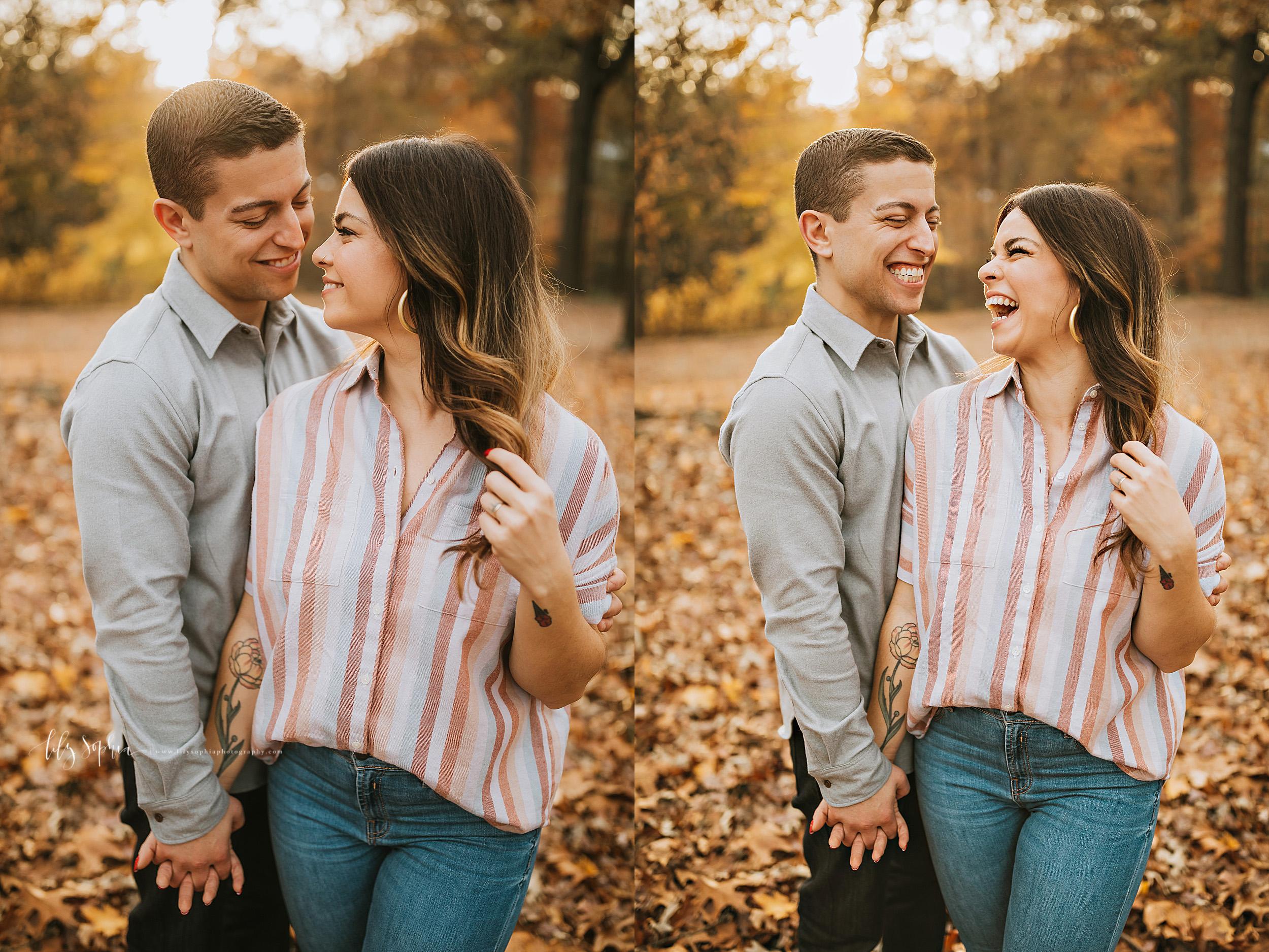 atlanta-reynoldstown-peoplestown-decatur-sandy-springs-buckhead-virginia-highlands-west-end-decatur-lily-sophia-photography-outdoor-fall-couples-photos_1479.jpg