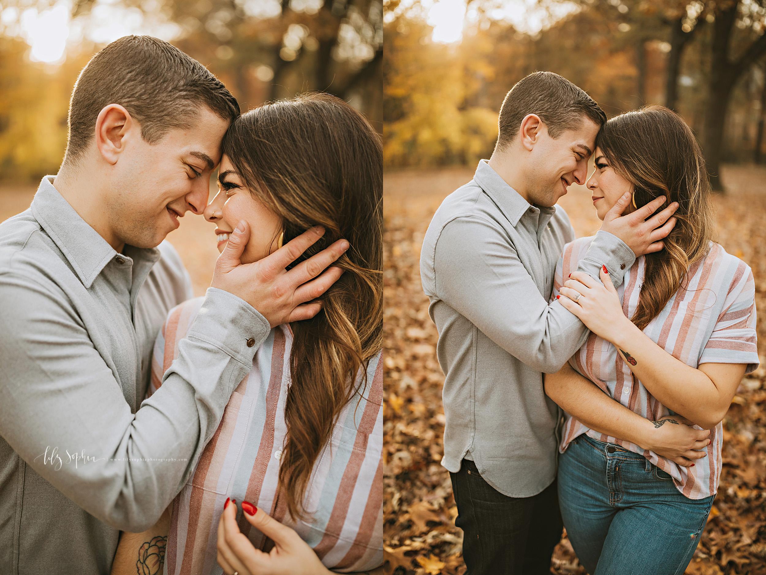atlanta-reynoldstown-peoplestown-decatur-sandy-springs-buckhead-virginia-highlands-west-end-decatur-lily-sophia-photography-outdoor-fall-couples-photos_1480.jpg