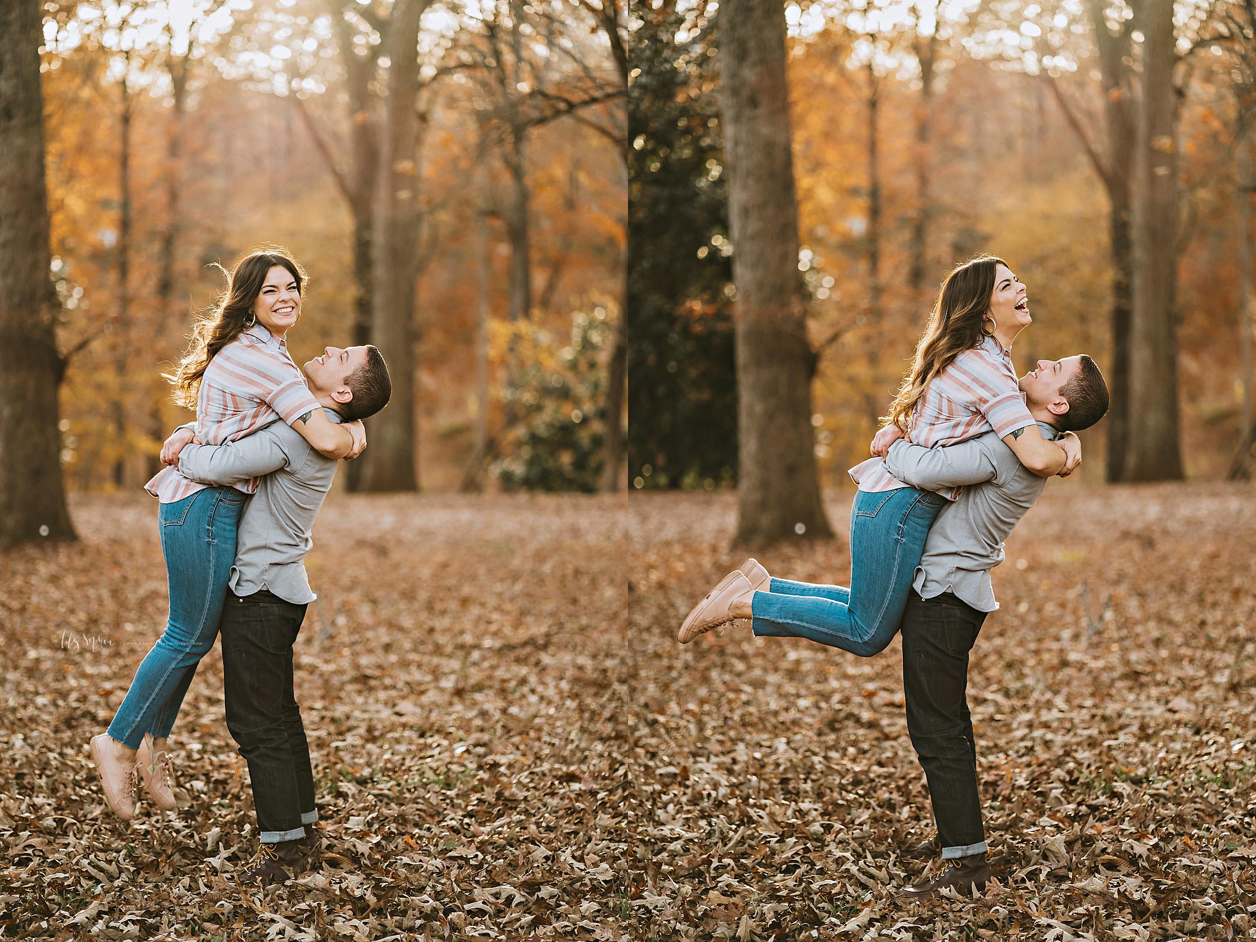atlanta-reynoldstown-peoplestown-decatur-sandy-springs-buckhead-virginia-highlands-west-end-decatur-lily-sophia-photography-outdoor-fall-couples-photos_1481.jpg