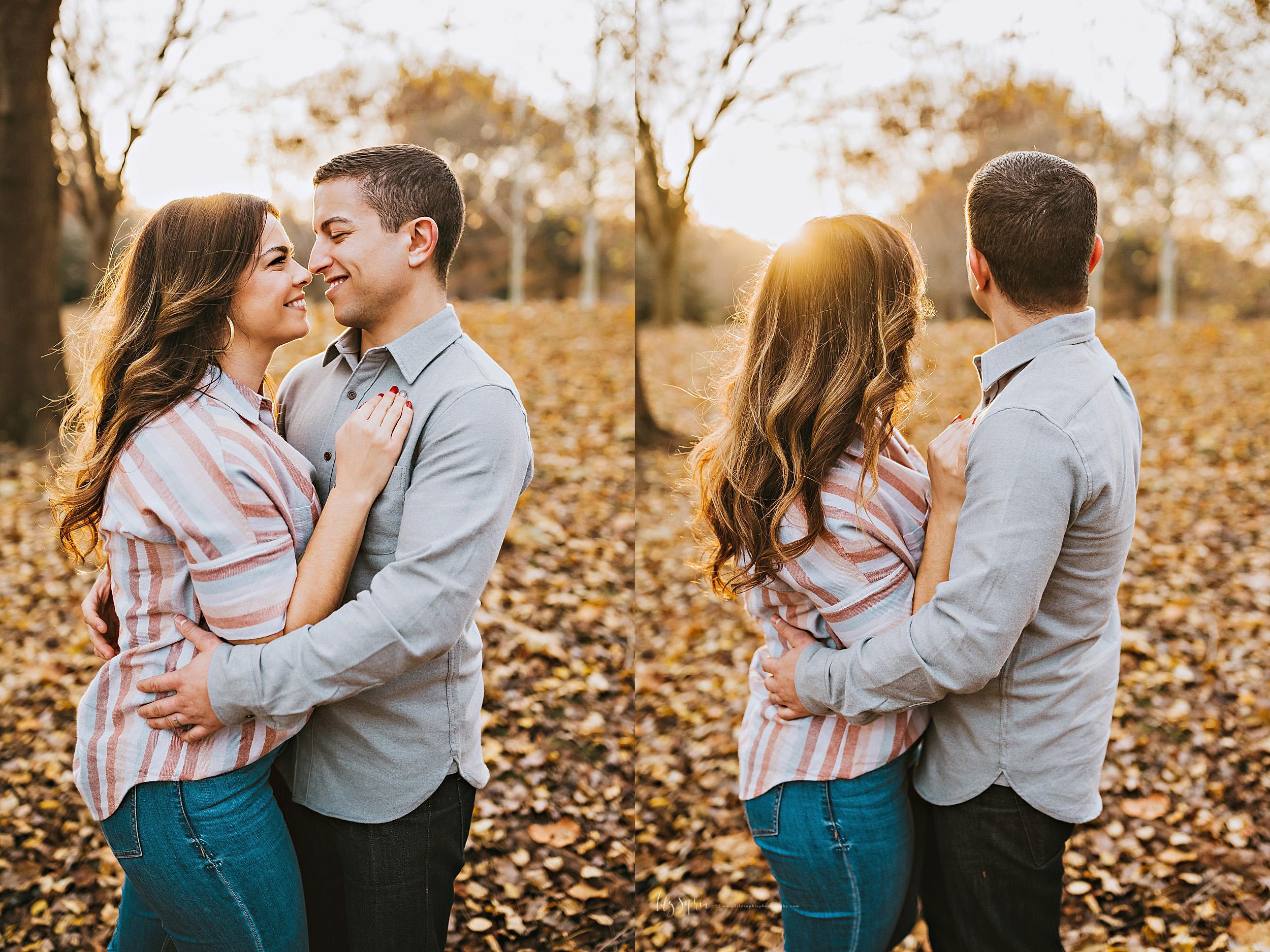 atlanta-reynoldstown-peoplestown-decatur-sandy-springs-buckhead-virginia-highlands-west-end-decatur-lily-sophia-photography-outdoor-fall-couples-photos_1489.jpg
