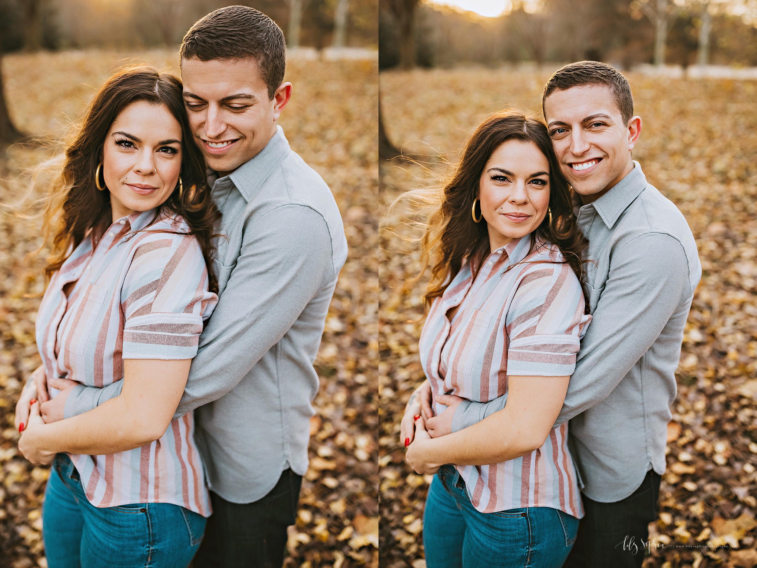 atlanta-reynoldstown-peoplestown-decatur-sandy-springs-buckhead-virginia-highlands-west-end-decatur-lily-sophia-photography-outdoor-fall-couples-photos_1490.jpg