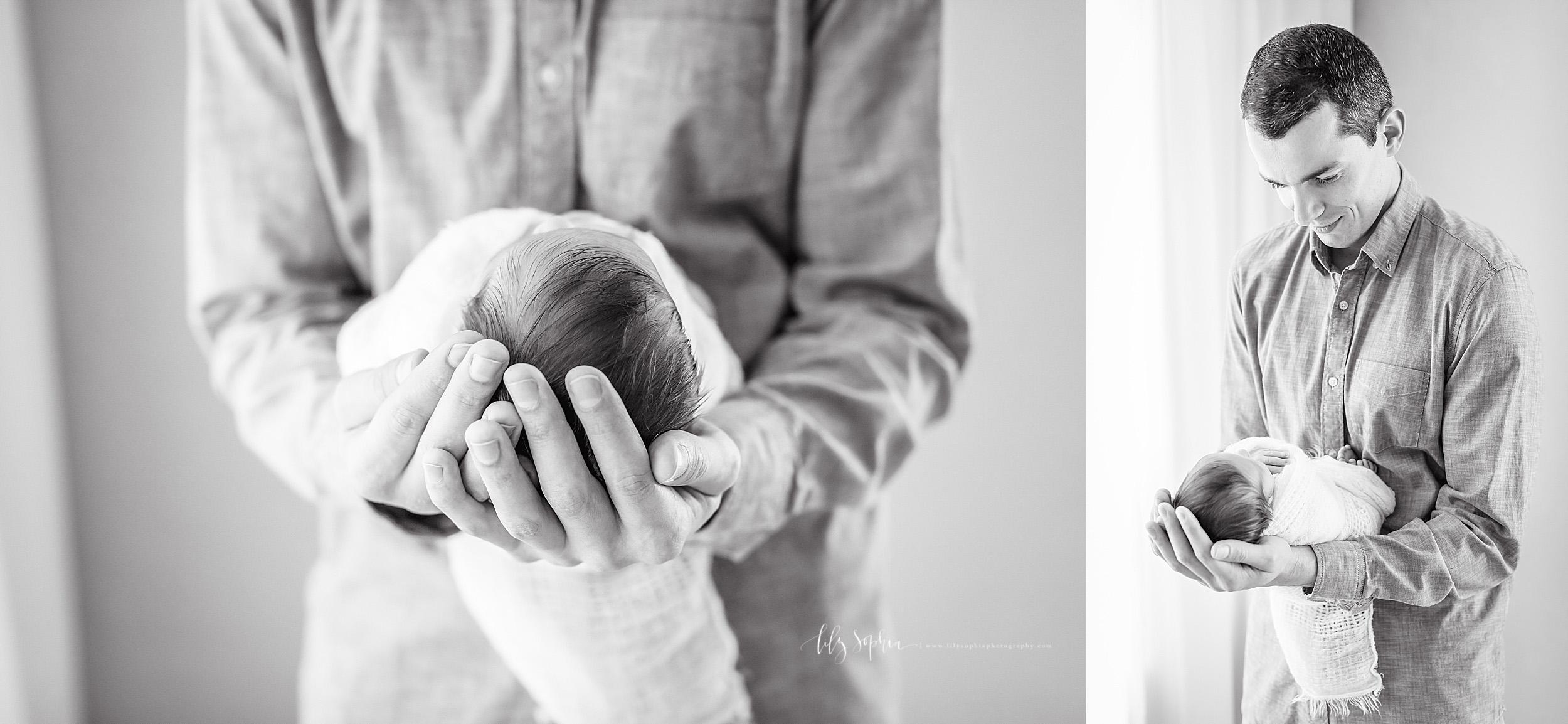 atlanta-brookhaven-decatur-sandy-springs-buckhead-virginia-highlands-west-end-decatur-lily-sophia-photography-ukraine-family-newborn-baby-boy-studio-photos_1504.jpg