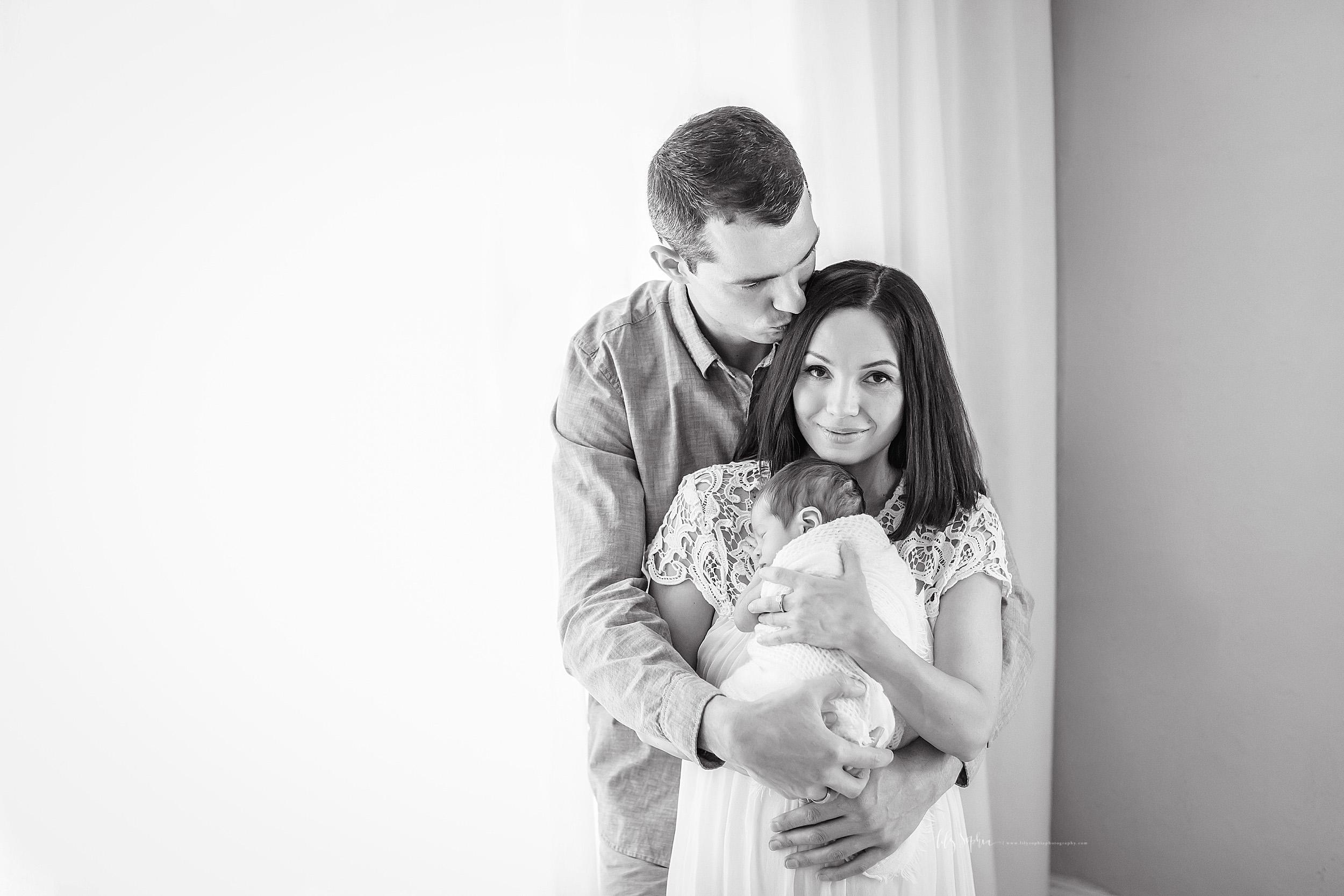 atlanta-brookhaven-decatur-sandy-springs-buckhead-virginia-highlands-west-end-decatur-lily-sophia-photography-ukraine-family-newborn-baby-boy-studio-photos_1510.jpg