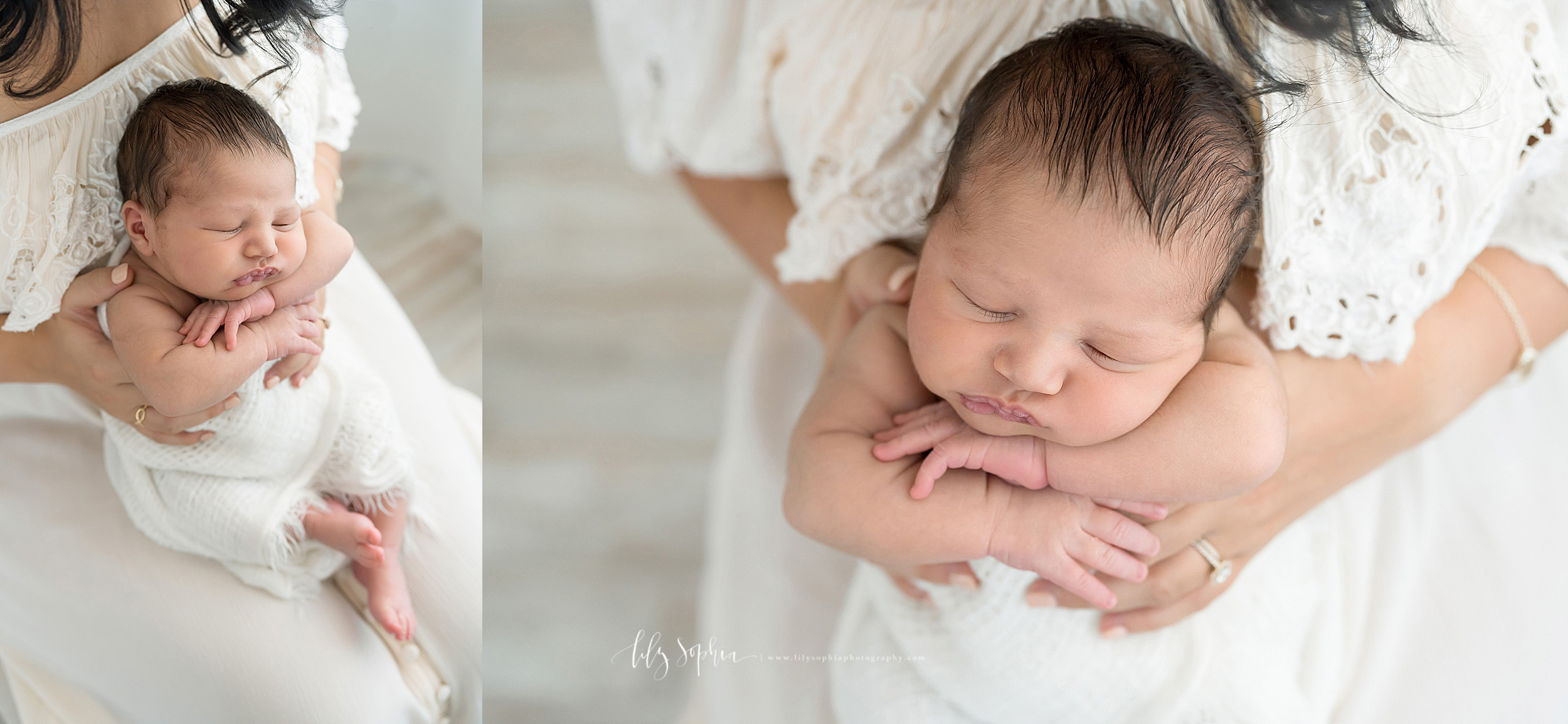 atlanta-brookhaven-decatur-sandy-springs-buckhead-virginia-highlands-west-end-decatur-lily-sophia-photography-new-family-newborn-baby-boy-studio-photos_1579.jpg