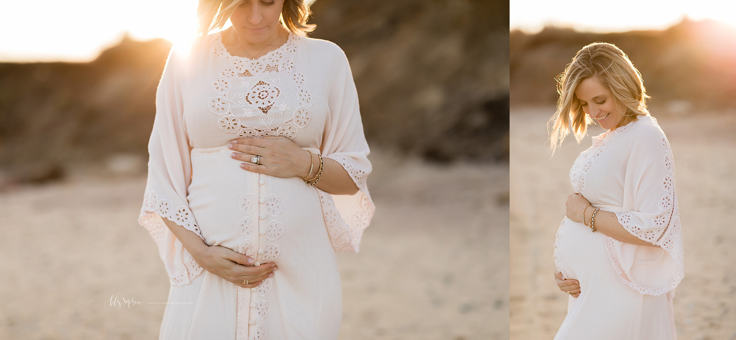 atlanta-brookhaven-decatur-candler-park-sandy-springs-buckhead-virginia-highlands-west-end-decatur-lily-sophia-photography-expecting-baby-girl-nyc-maternity-montauk-hamptons-beach-pregnancy-photo-session_1638.jpg