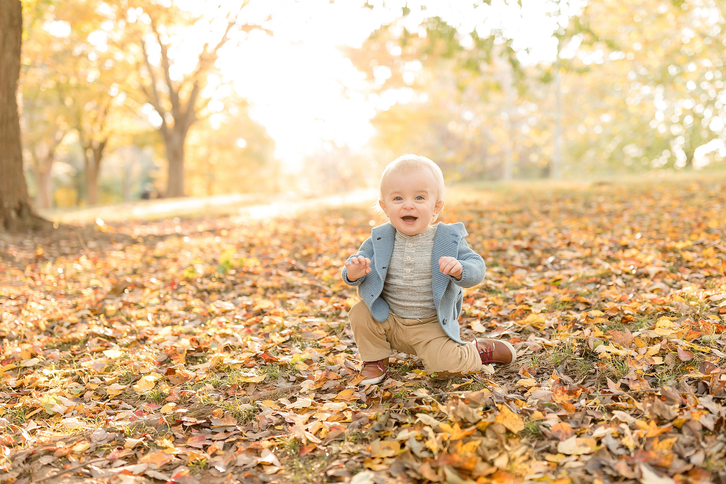 atlanta-brookhaven-decatur-sandy-springs-buckhead-virginia-highlands-west-end-decatur-lily-sophia-photography-ukraine-family-one-year-old-first-birthday-baby-boy-outdoor-fall-cake-smash_1533.jpg