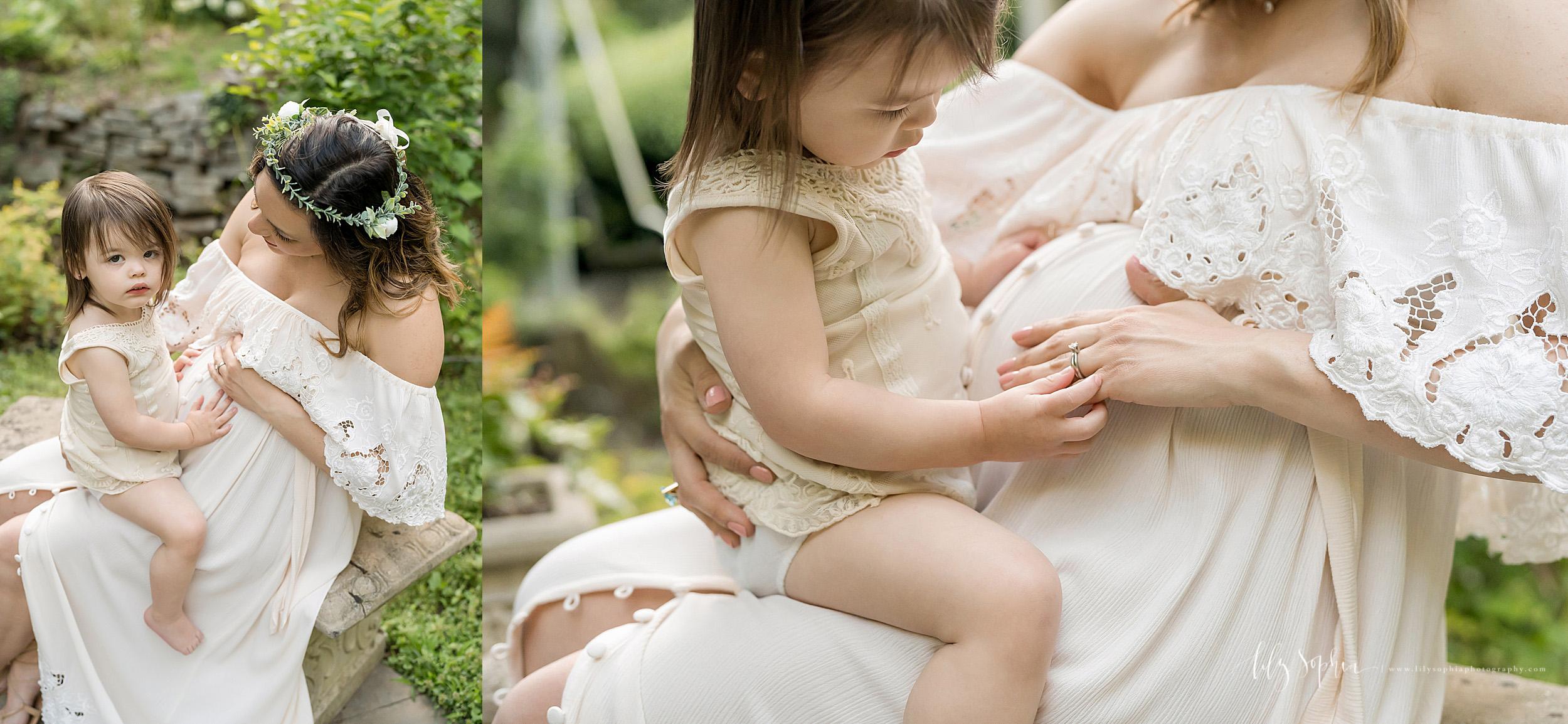 atlanta-decatur-acworth-candler-park-sandy-springs-buckhead-virginia-highlands-west-end-decatur-lily-sophia-photography-gardens-maternity-couples-family-photos-toddler-girl-expecting-newborn-baby-girl-sister_1703.jpg