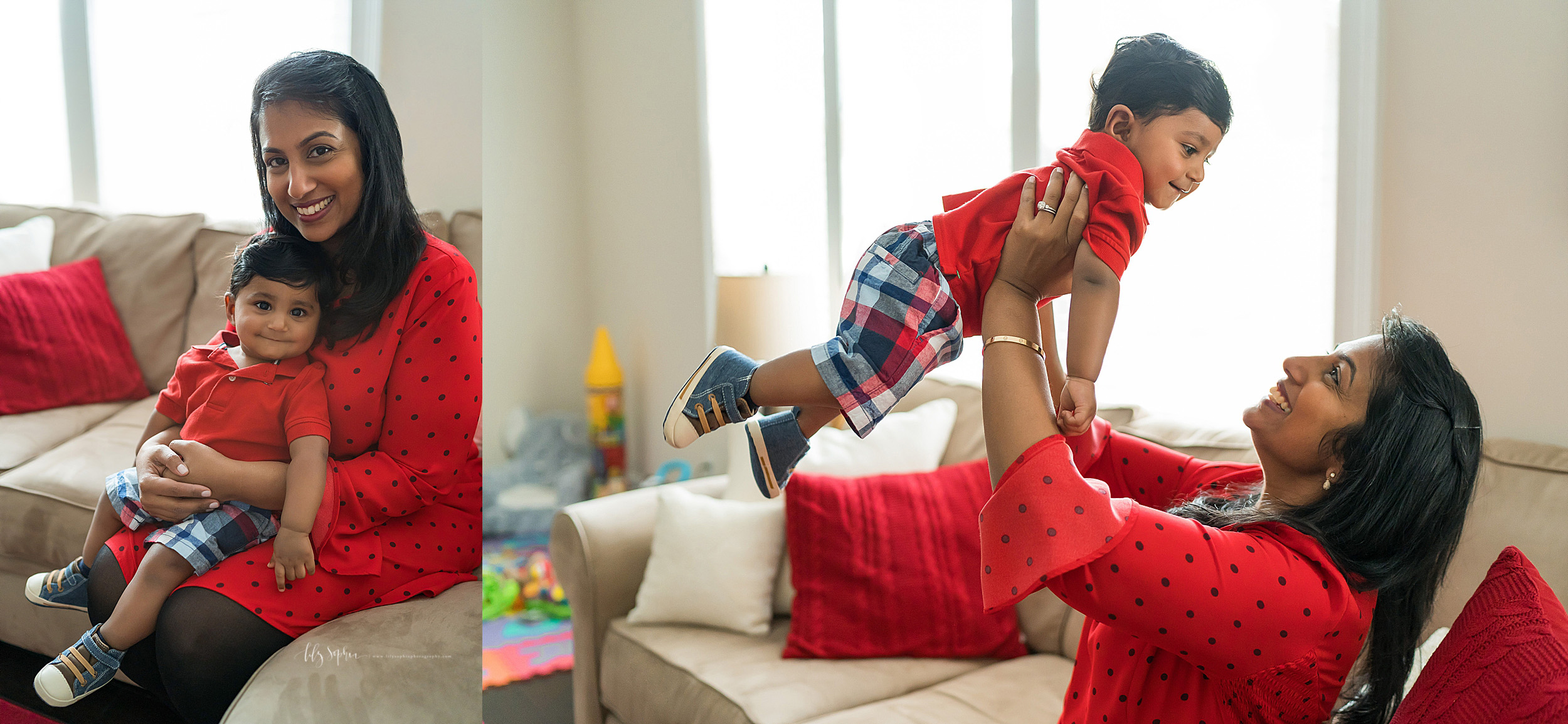atlanta-brookhaven-east-cobb-marietta-candler-park-sandy-springs-buckhead-virginia-highlands-west-end-decatur-lily-sophia-photography-in-home-lifestyle-session-eight-month-milestone-indian-family_1652.jpg