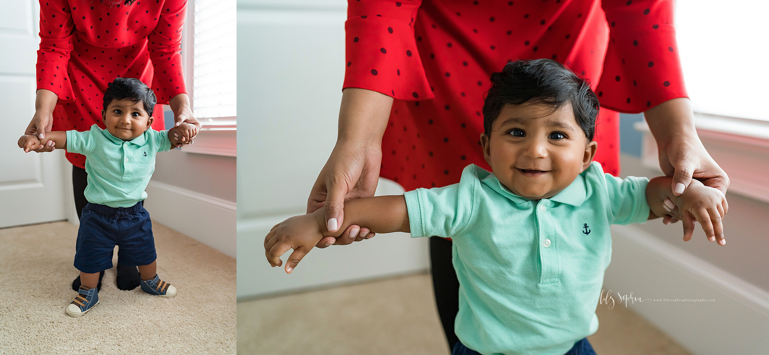atlanta-brookhaven-east-cobb-marietta-candler-park-sandy-springs-buckhead-virginia-highlands-west-end-decatur-lily-sophia-photography-in-home-lifestyle-session-eight-month-milestone-indian-family_1665.jpg