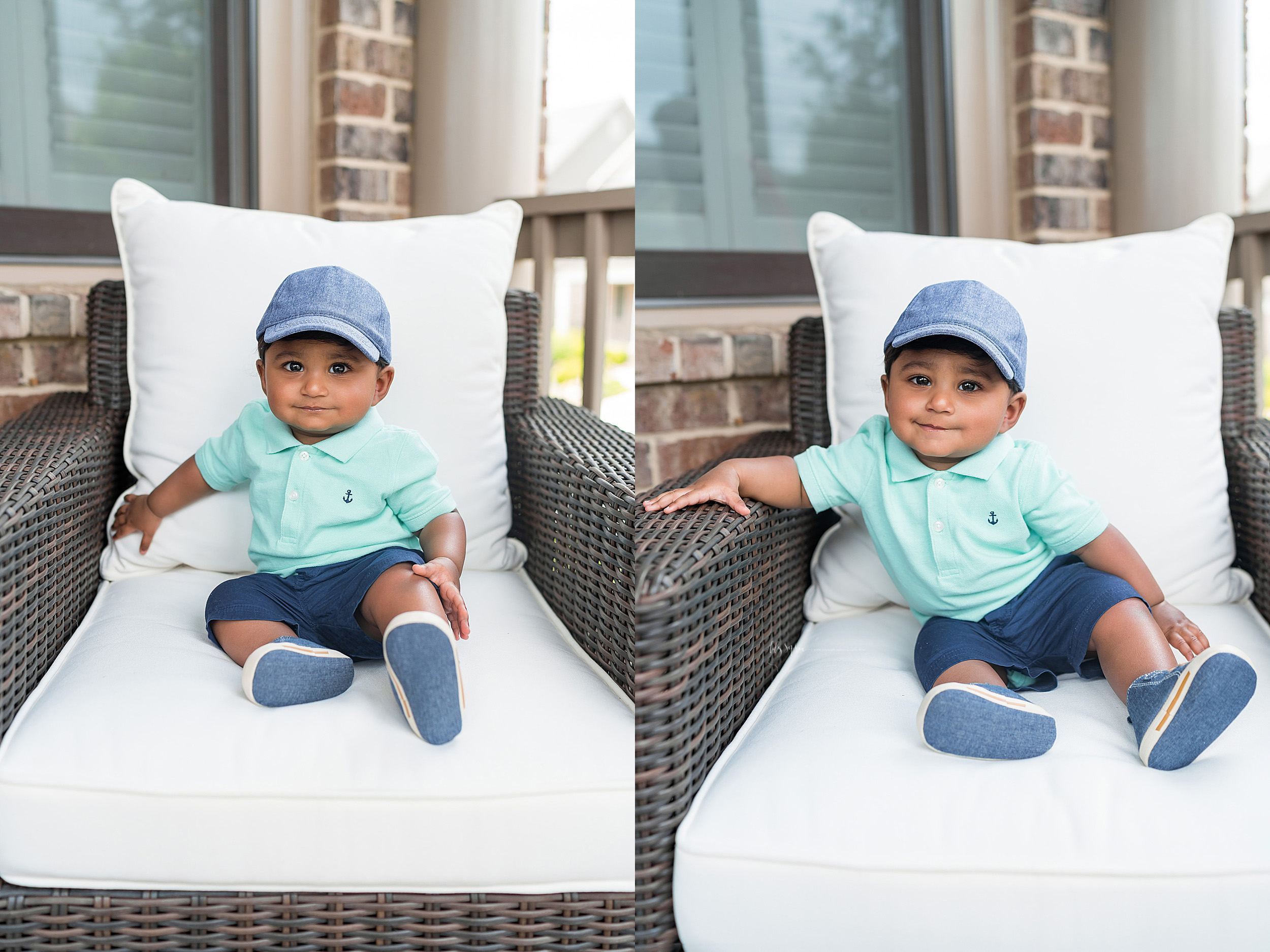 atlanta-brookhaven-east-cobb-marietta-candler-park-sandy-springs-buckhead-virginia-highlands-west-end-decatur-lily-sophia-photography-in-home-lifestyle-session-eight-month-milestone-indian-family_1673.jpg