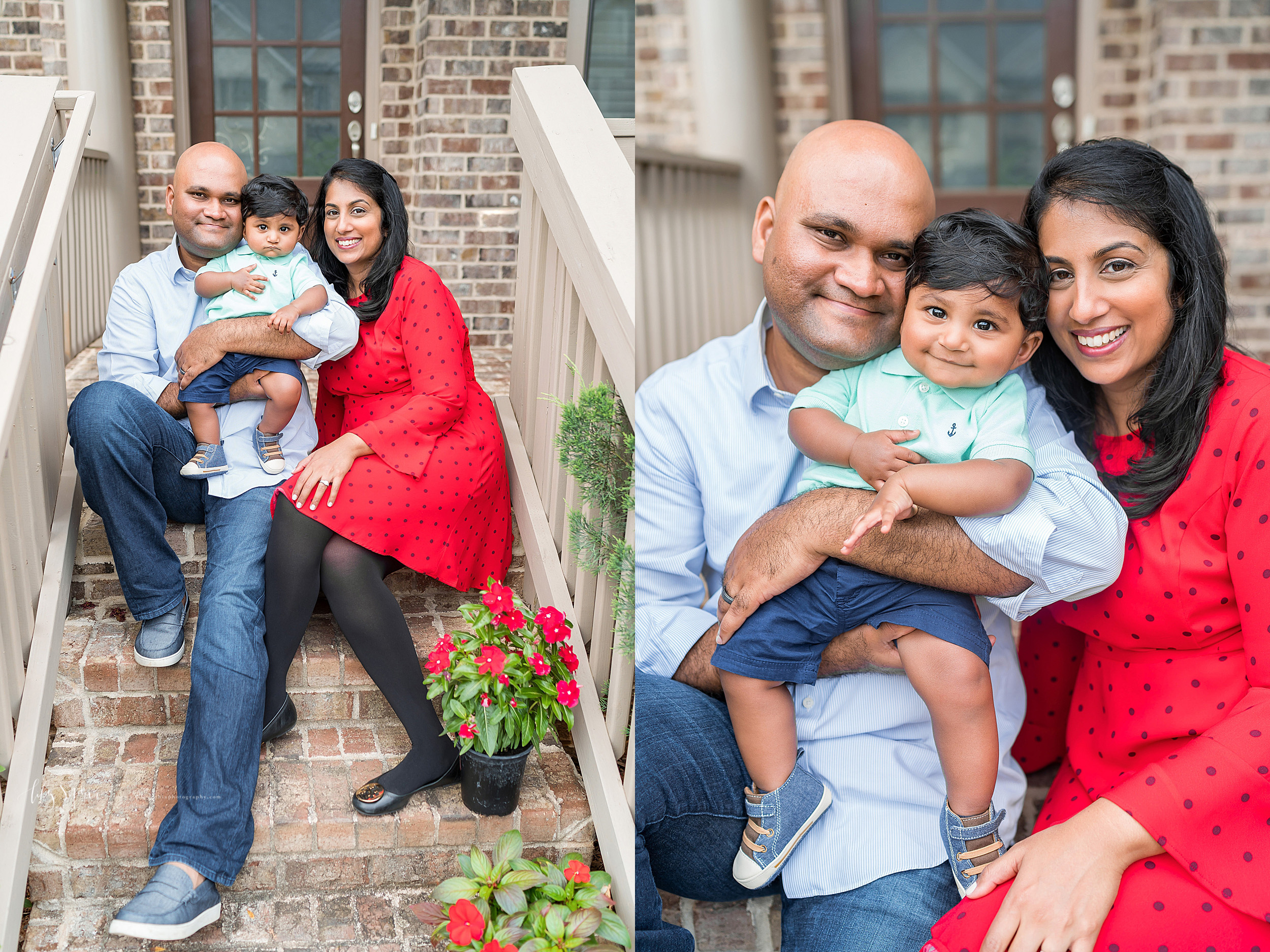 atlanta-brookhaven-east-cobb-marietta-candler-park-sandy-springs-buckhead-virginia-highlands-west-end-decatur-lily-sophia-photography-in-home-lifestyle-session-eight-month-milestone-indian-family_1675.jpg