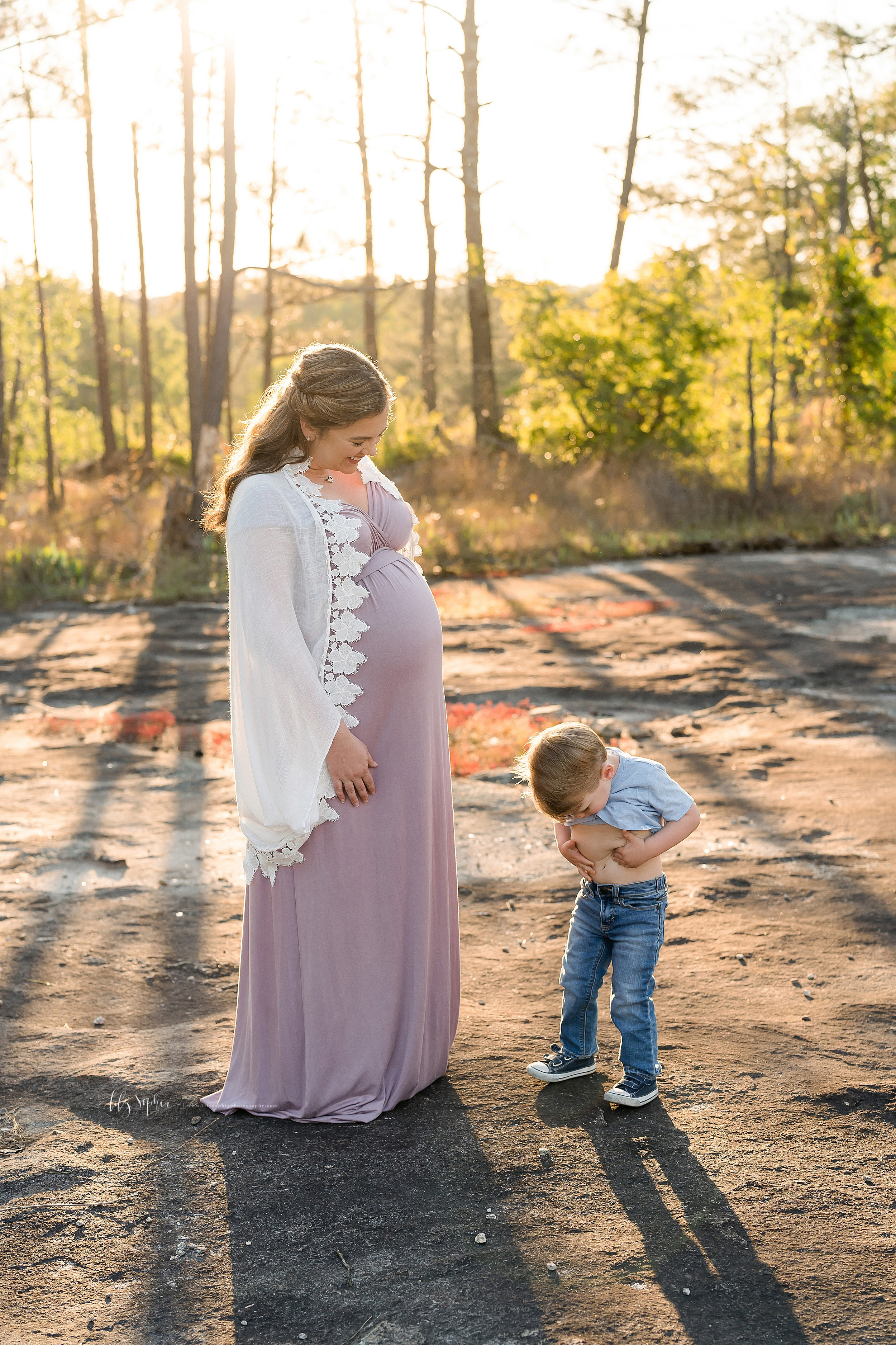 atlanta-brookhaven-decatur-candler-park-sandy-springs-buckhead-virginia-highlands-west-end-decatur-lily-sophia-photography-family-big-brother-expecting-newborn-baby-girl-couples-family-maternity-outdoor-session_1584.jpg
