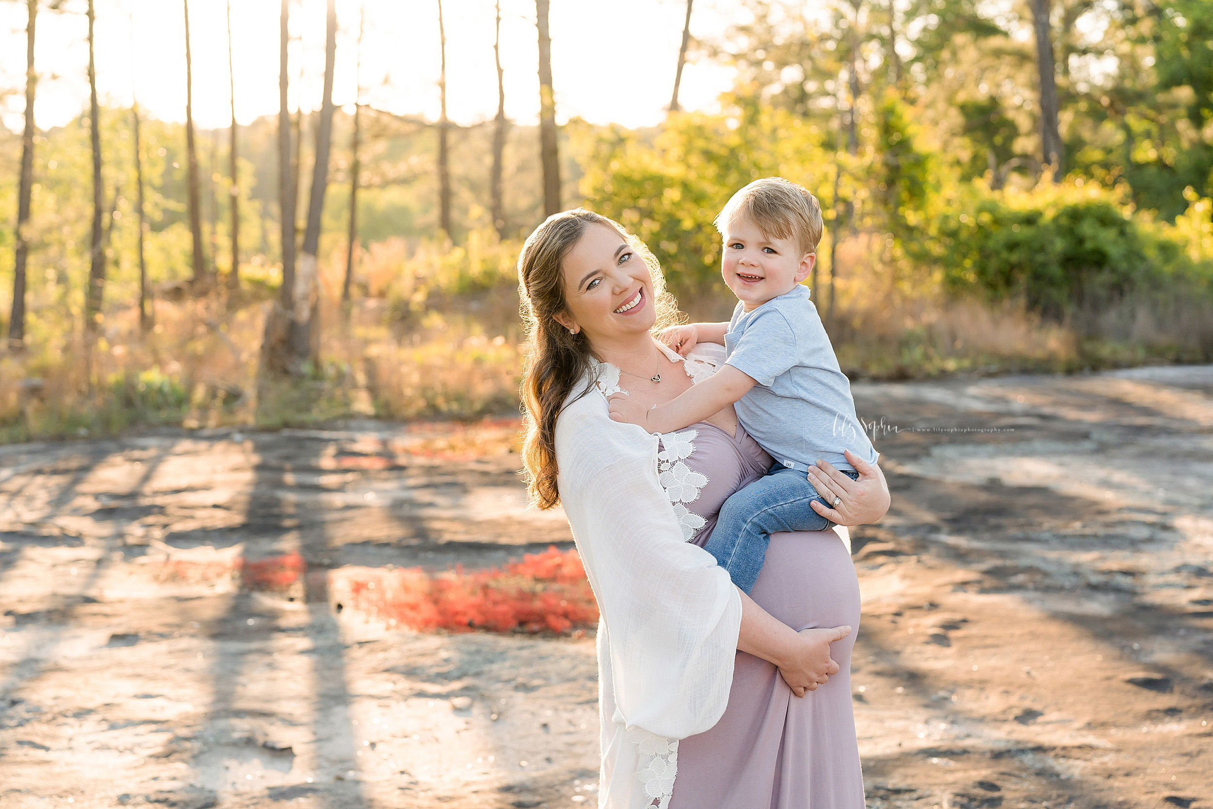 atlanta-brookhaven-decatur-candler-park-sandy-springs-buckhead-virginia-highlands-west-end-decatur-lily-sophia-photography-family-big-brother-expecting-newborn-baby-girl-couples-family-maternity-outdoor-session_1588.jpg