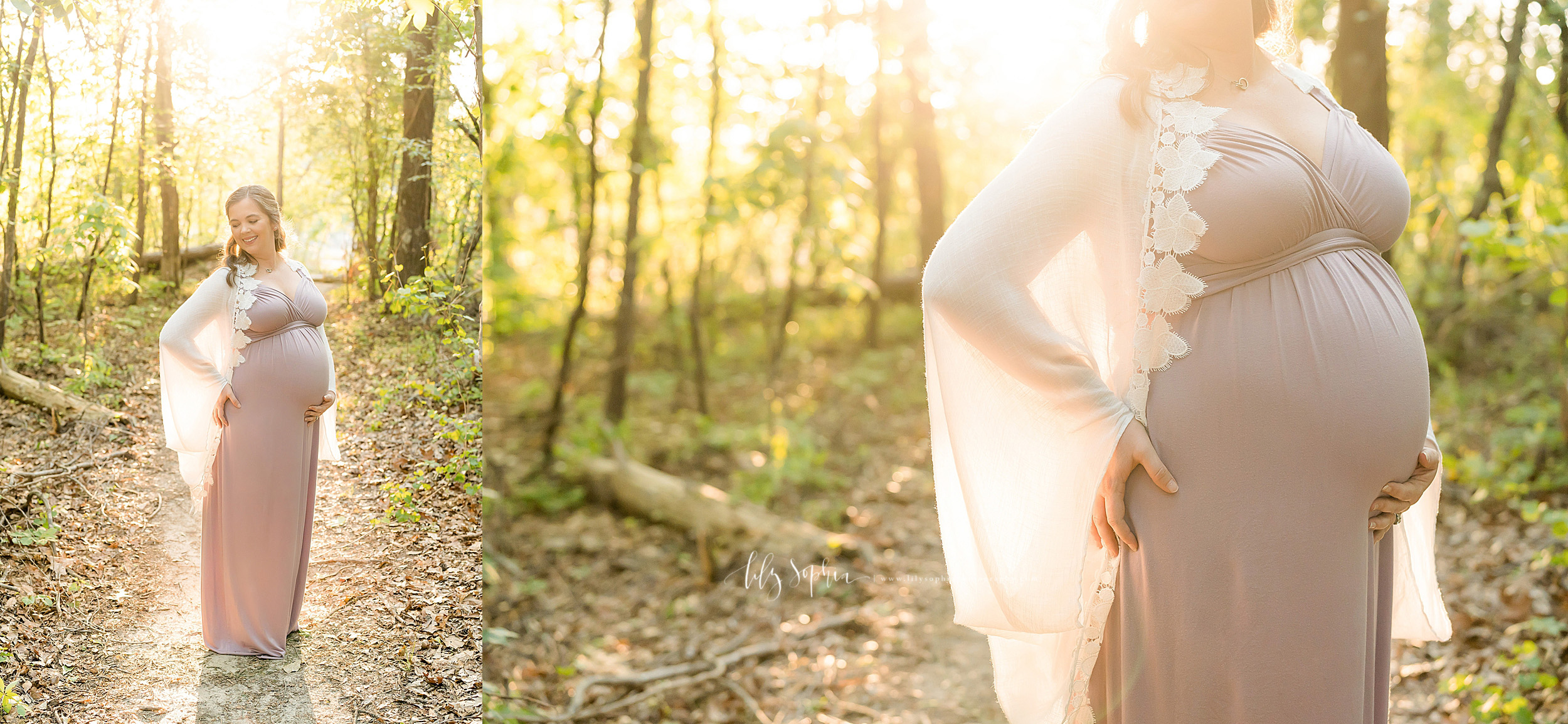 atlanta-brookhaven-decatur-candler-park-sandy-springs-buckhead-virginia-highlands-west-end-decatur-lily-sophia-photography-family-big-brother-expecting-newborn-baby-girl-couples-family-maternity-outdoor-session_1593.jpg