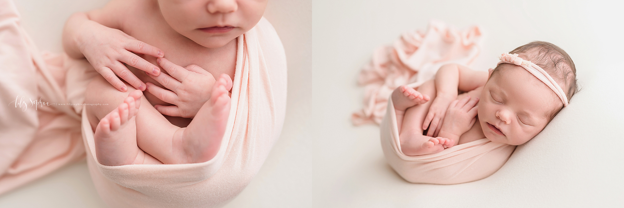 atlanta-decatur-candler-park-sandy-springs-buckhead-virginia-highlands-west-end-decatur-lily-sophia-photography-studio-pictures-family-newborn-baby-girl-toddler-big-sister-portraits_1809.jpg