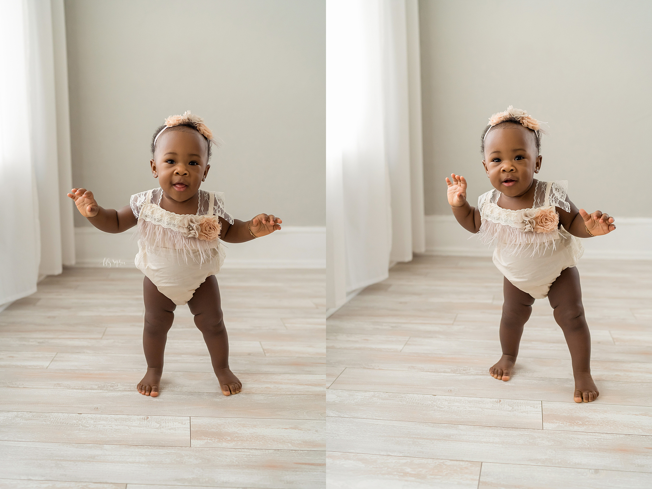 atlanta-decatur-candler-park-sandy-springs-buckhead-virginia-highlands-west-end-decatur-lily-sophia-photography-studio-one-year-old-baby-girl-first-birthday-cake-smash-toddler-big-brother-family-parents-session_1871.jpg