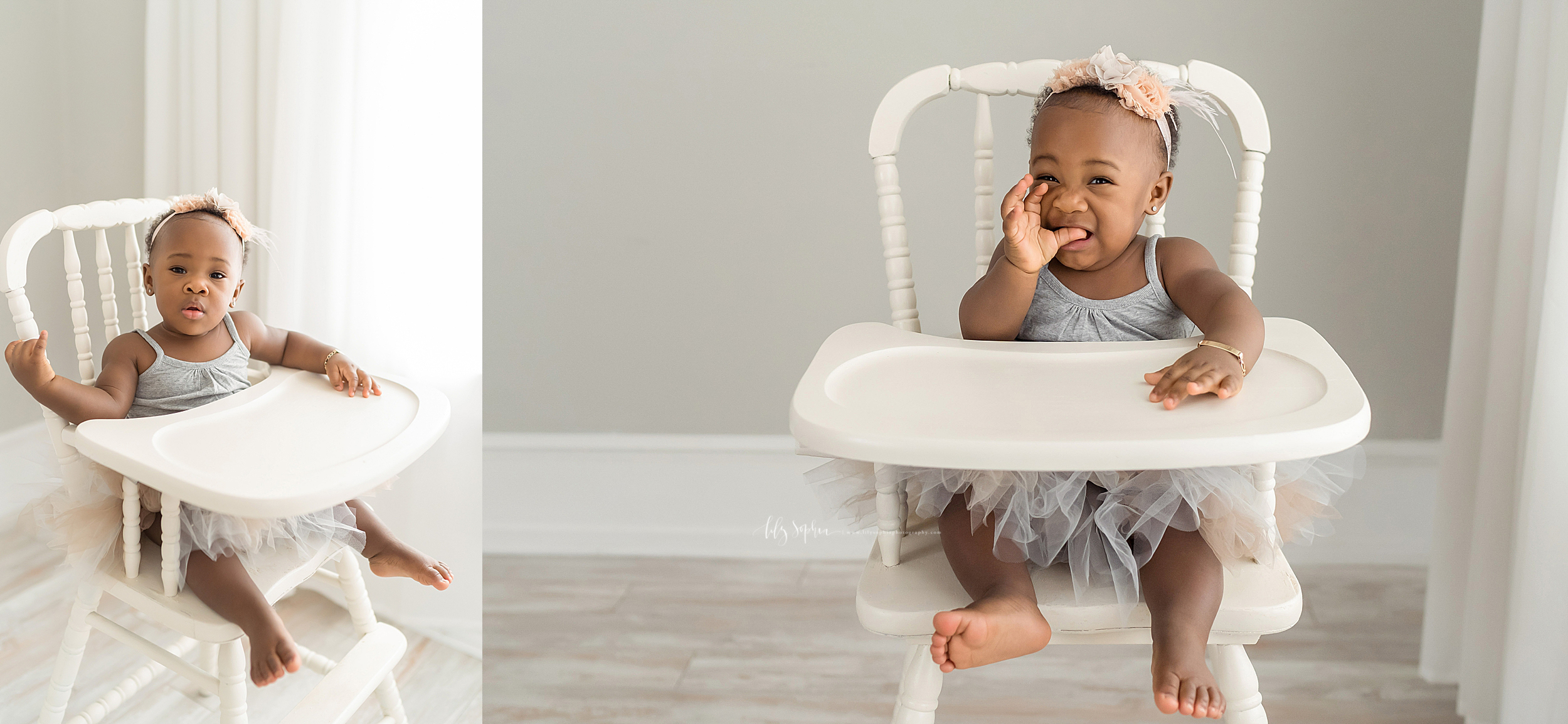 atlanta-decatur-candler-park-sandy-springs-buckhead-virginia-highlands-west-end-decatur-lily-sophia-photography-studio-one-year-old-baby-girl-first-birthday-cake-smash-toddler-big-brother-family-parents-session_1877.jpg