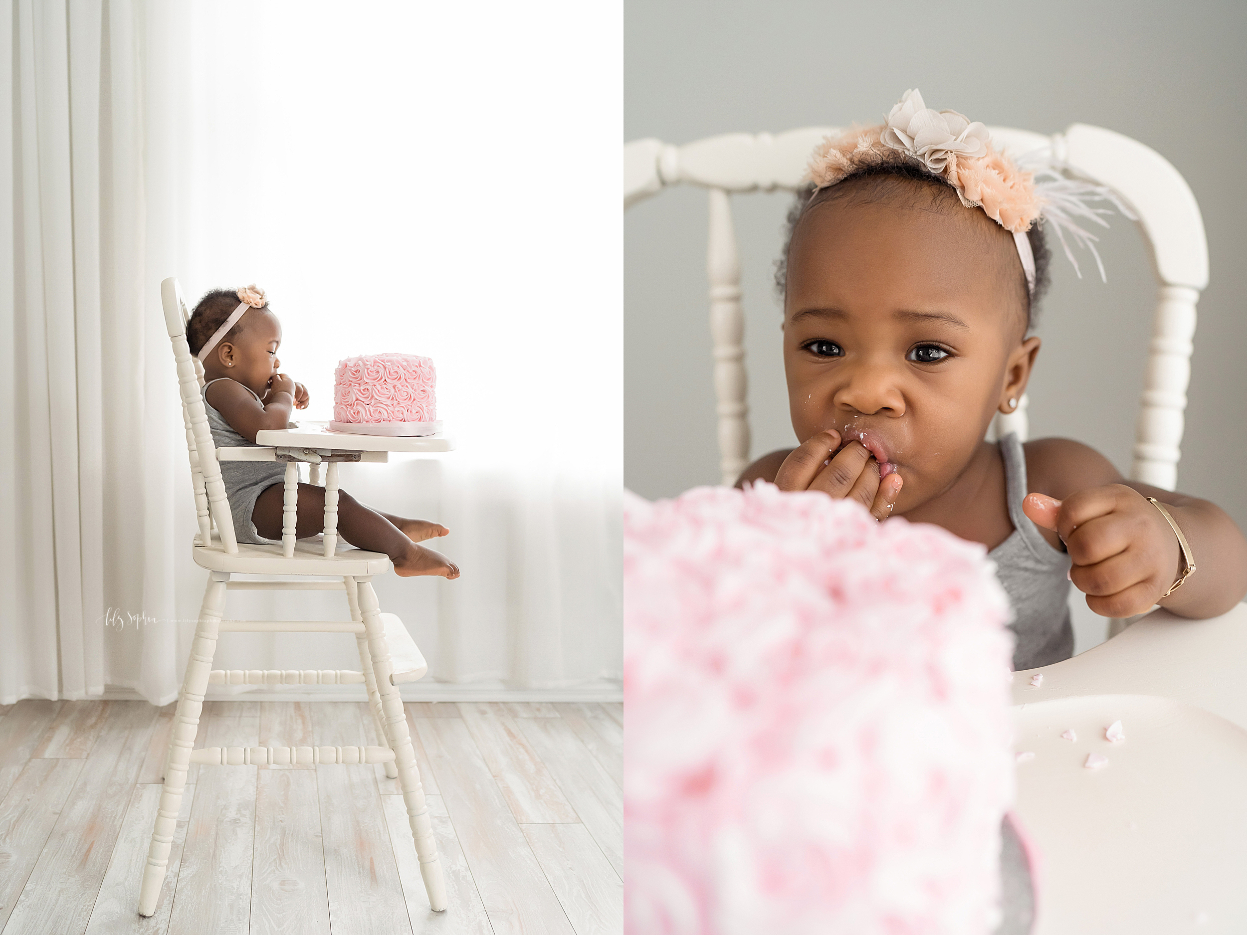 atlanta-decatur-candler-park-sandy-springs-buckhead-virginia-highlands-west-end-decatur-lily-sophia-photography-studio-one-year-old-baby-girl-first-birthday-cake-smash-toddler-big-brother-family-parents-session_1880.jpg