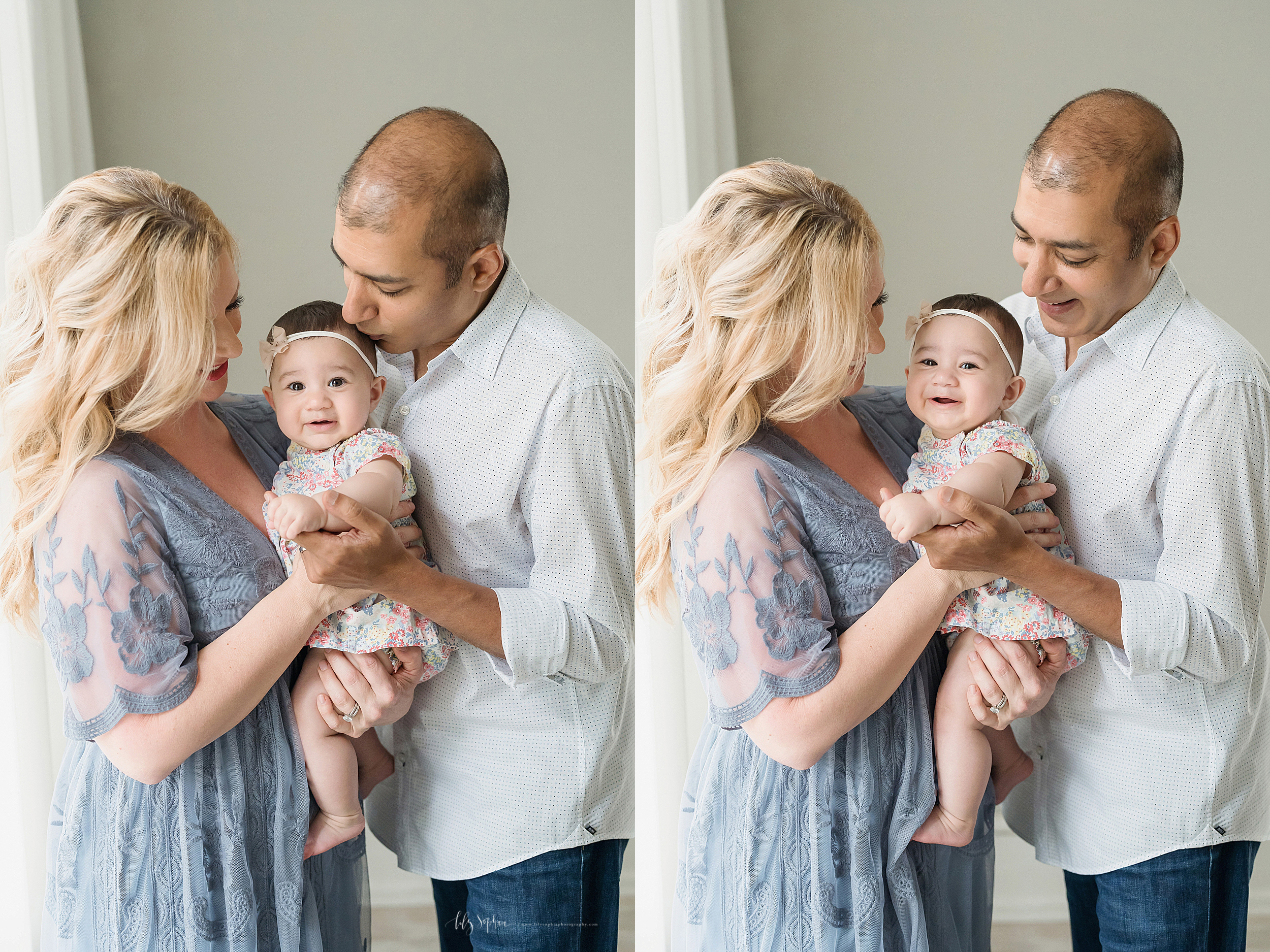 atlanta-decatur-candler-park-sandy-springs-buckhead-virginia-highlands-west-end-decatur-lily-sophia-photography-six-month-sitting-milestone-family-toddler-big-brother-session_2012.jpg