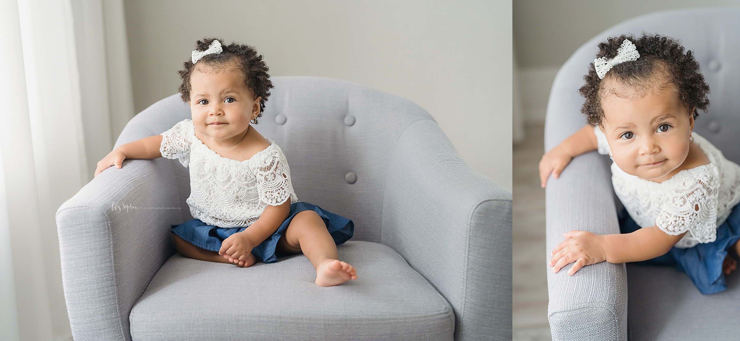 atlanta-decatur-candler-park-sandy-springs-buckhead-virginia-highlands-west-end-decatur-lily-sophia-photography-rylan-first-birthday-toddler-girl-portraits_2033.jpg