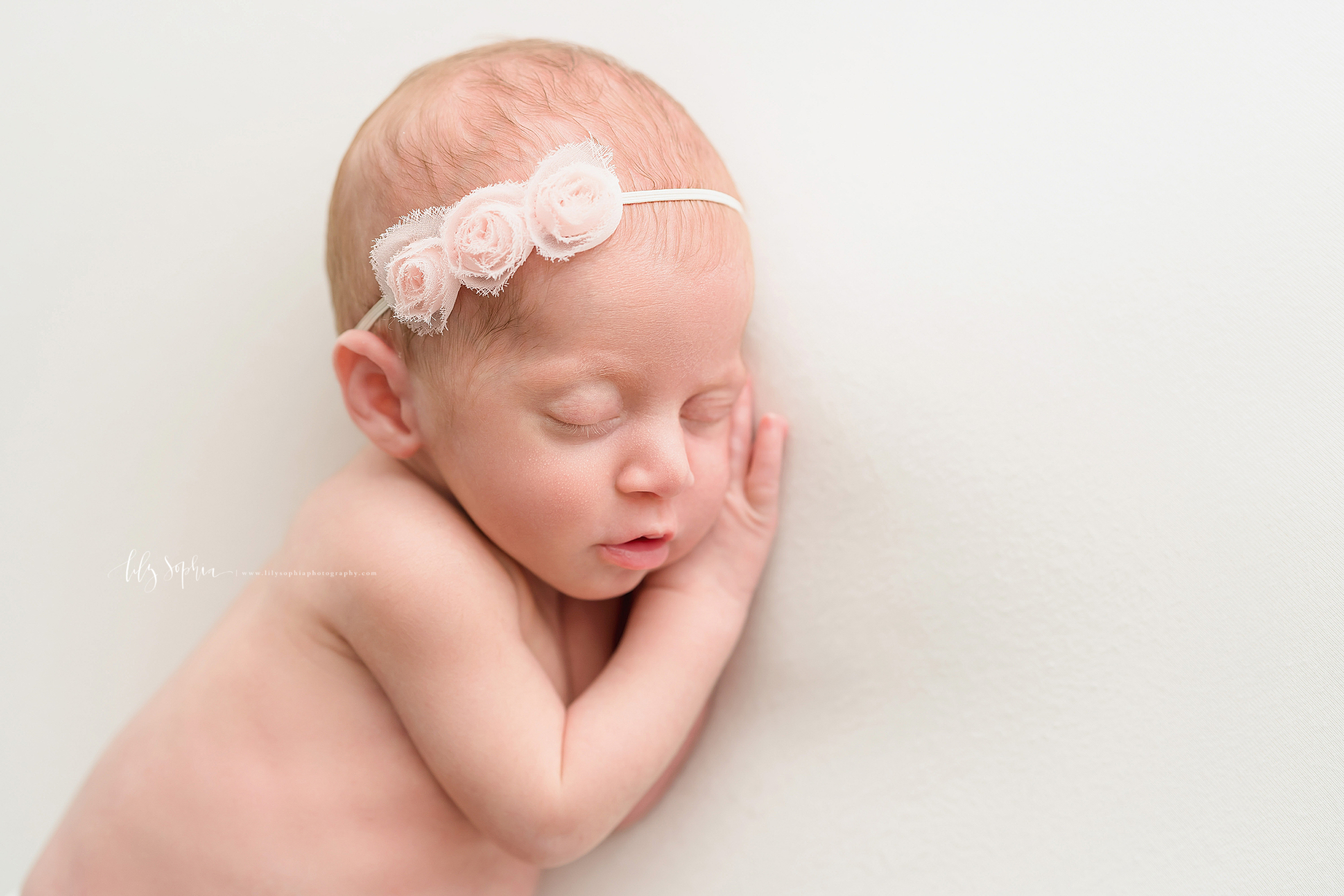 atlanta-decatur-candler-park-sandy-springs-buckhead-virginia-highlands-west-end-decatur-lily-sophia-photography-identical-twin-baby-newborn-girls-toddler-big-brother-family-photos_2044.jpg