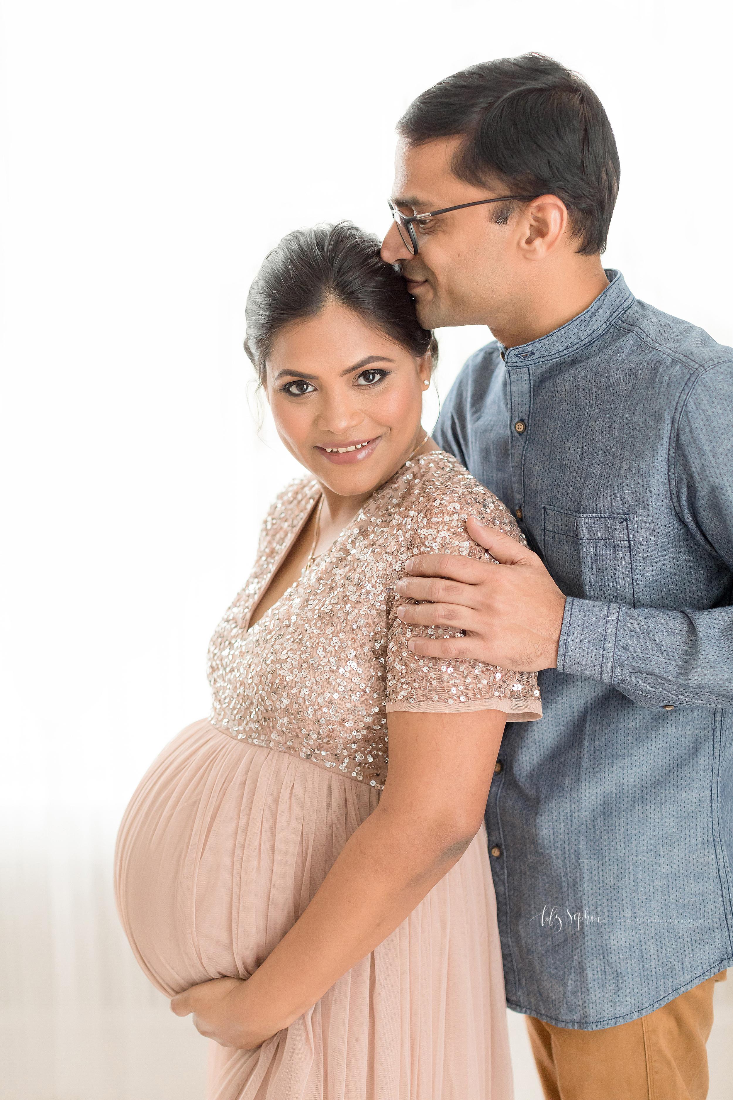 atlanta-decatur-candler-park-sandy-springs-buckhead-virginia-highlands-west-end-decatur-lily-sophia-photography-indian-couples-maternity-photos-expecting-baby-boy_2064.jpg